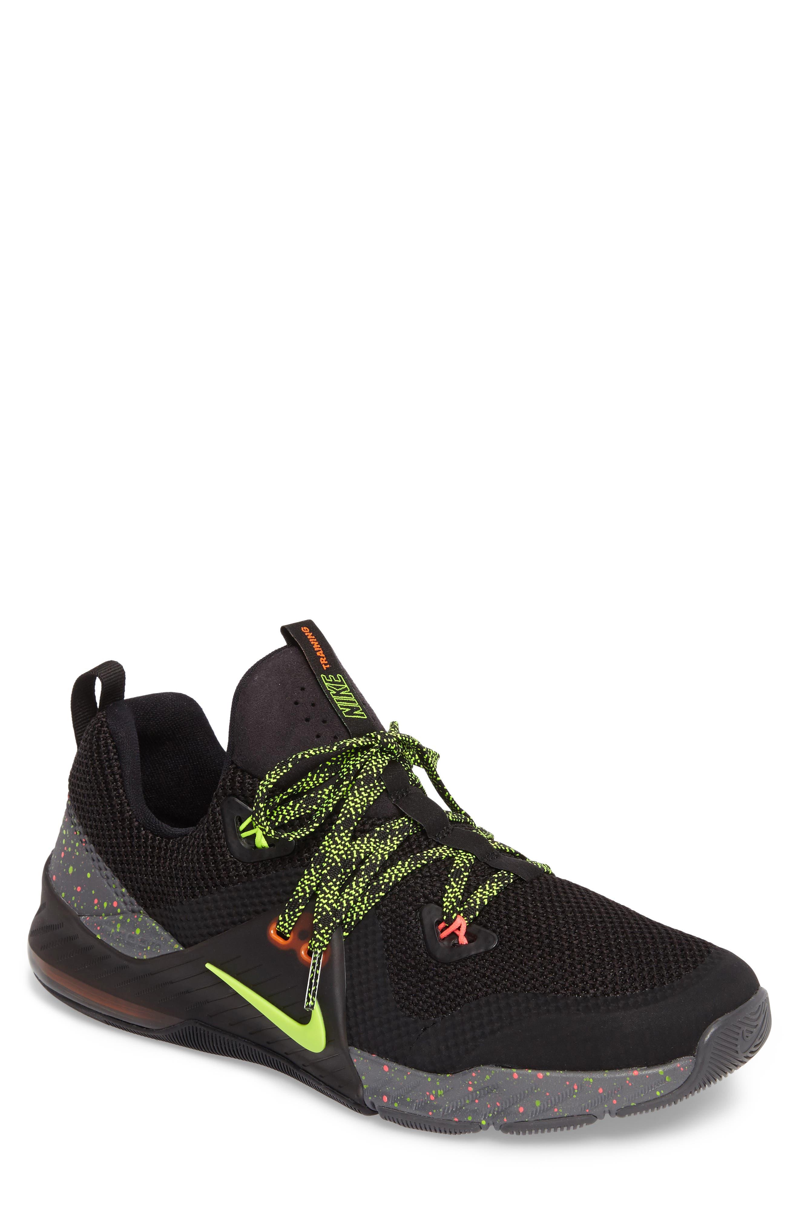 Main Image - Nike Zoom Train Command Running Shoe (Men)