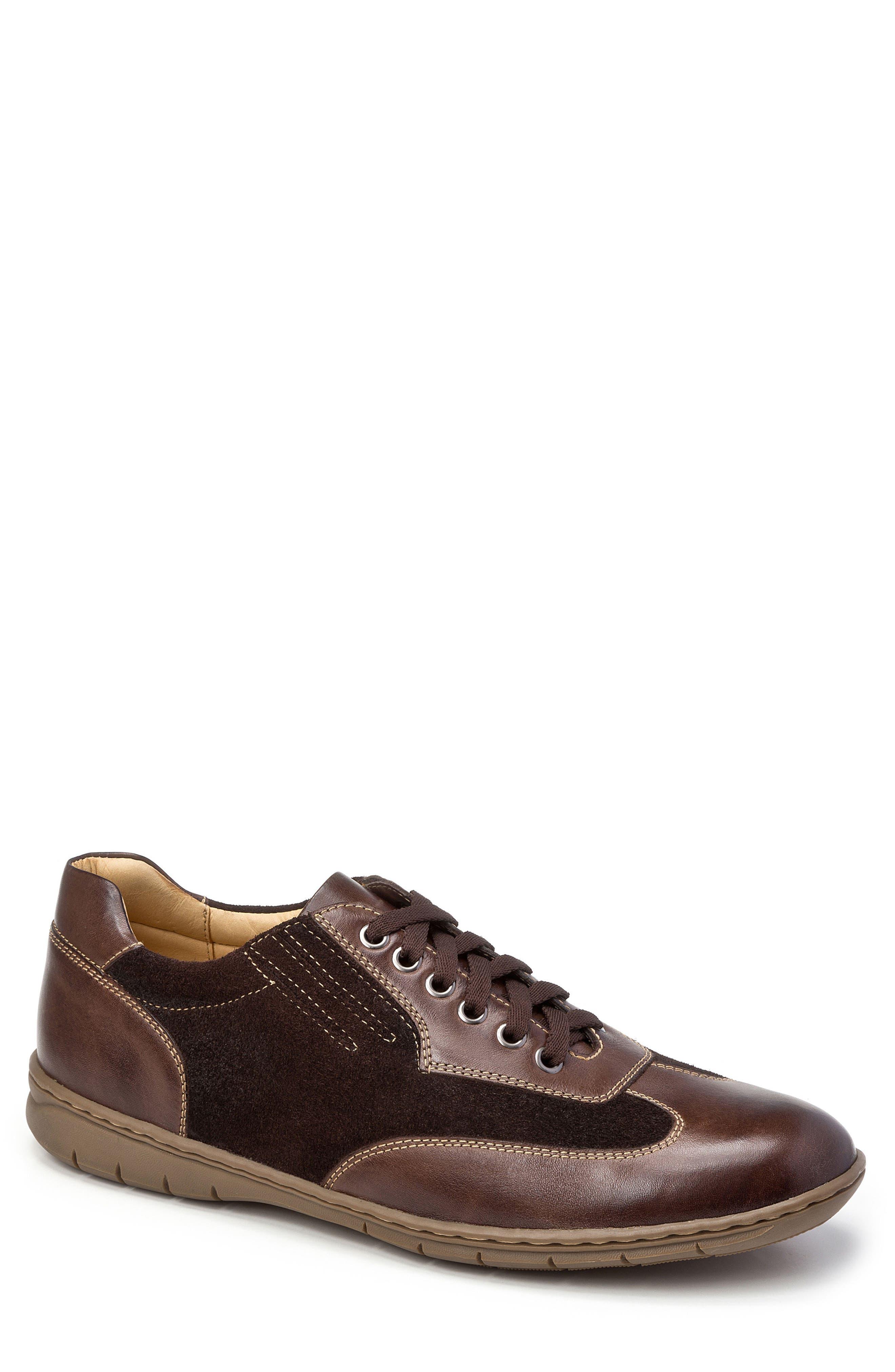 Sandro Moscoloni Vernon Sneaker (Men)