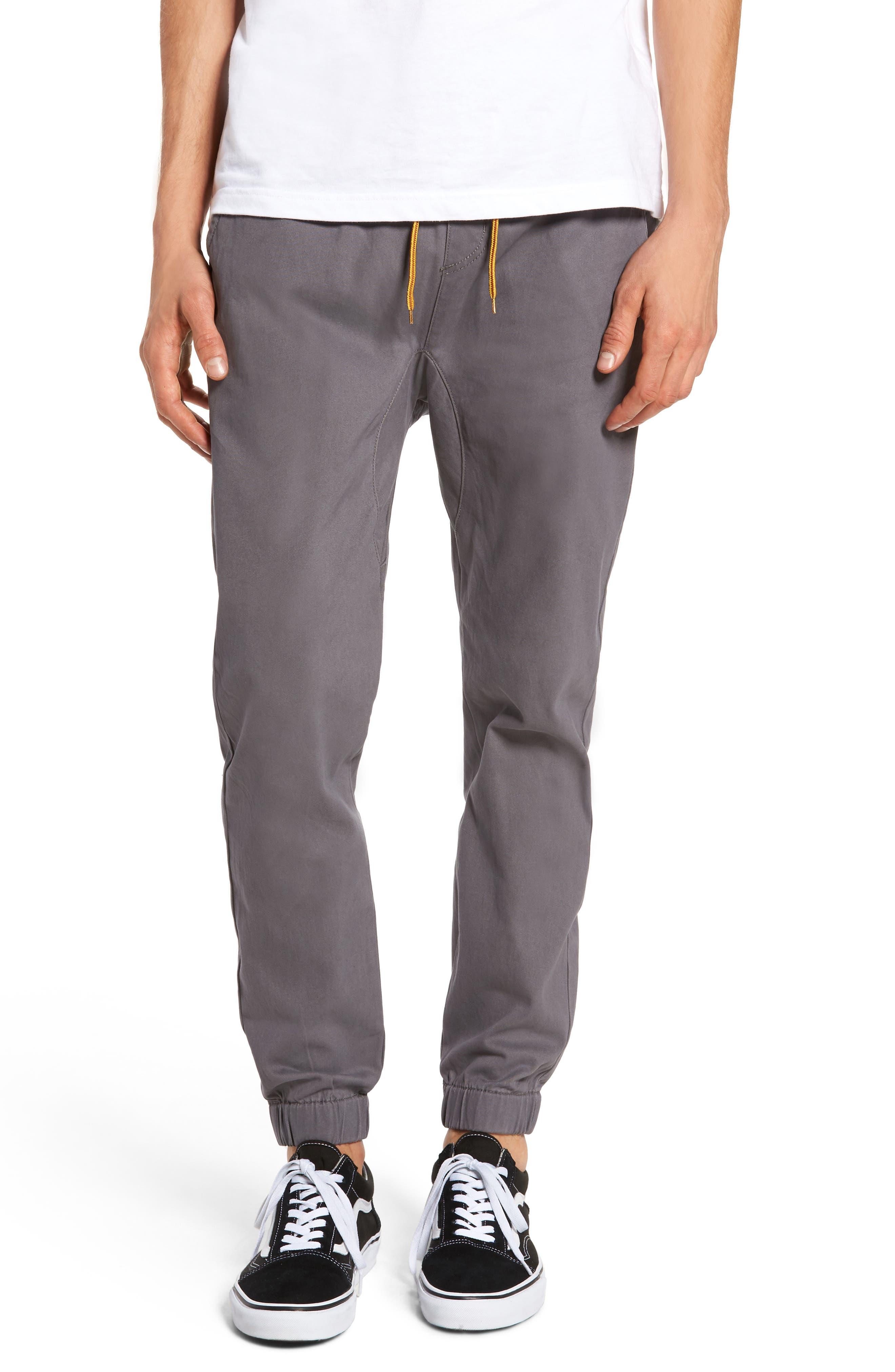 Lira Clothing Weekend Jogger Pants