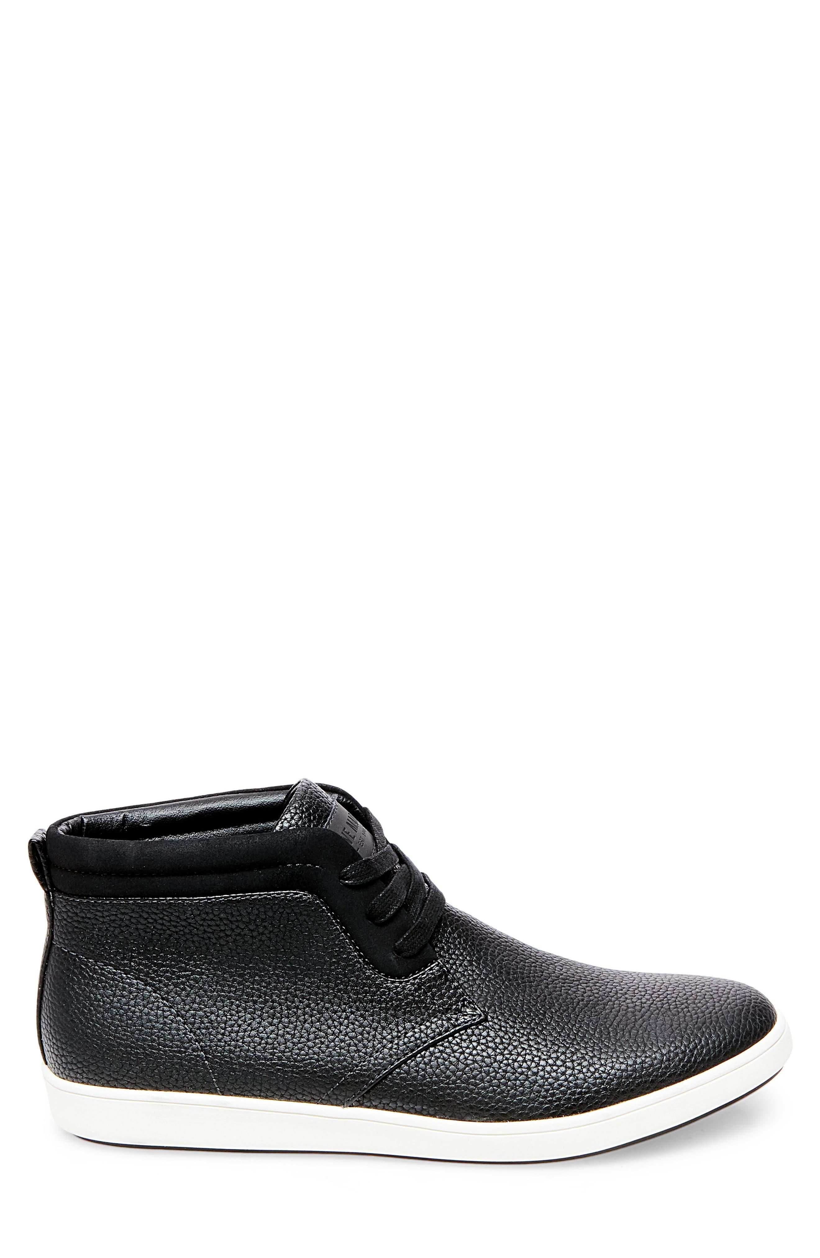 Alternate Image 3  - Steve Madden Fenway Sneaker (Men)