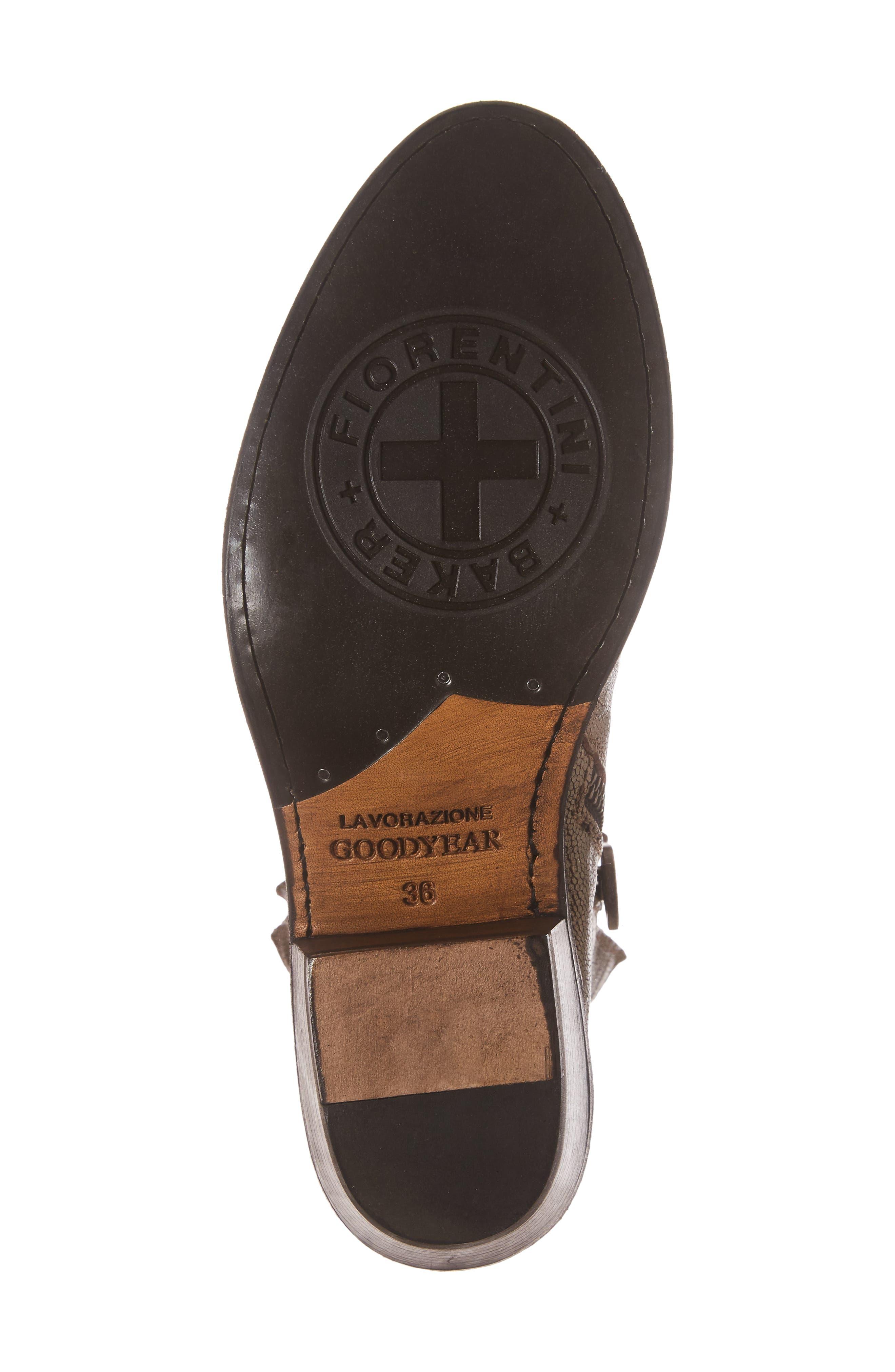 Alternate Image 6  - Fiorentini & Baker Boot (Women)
