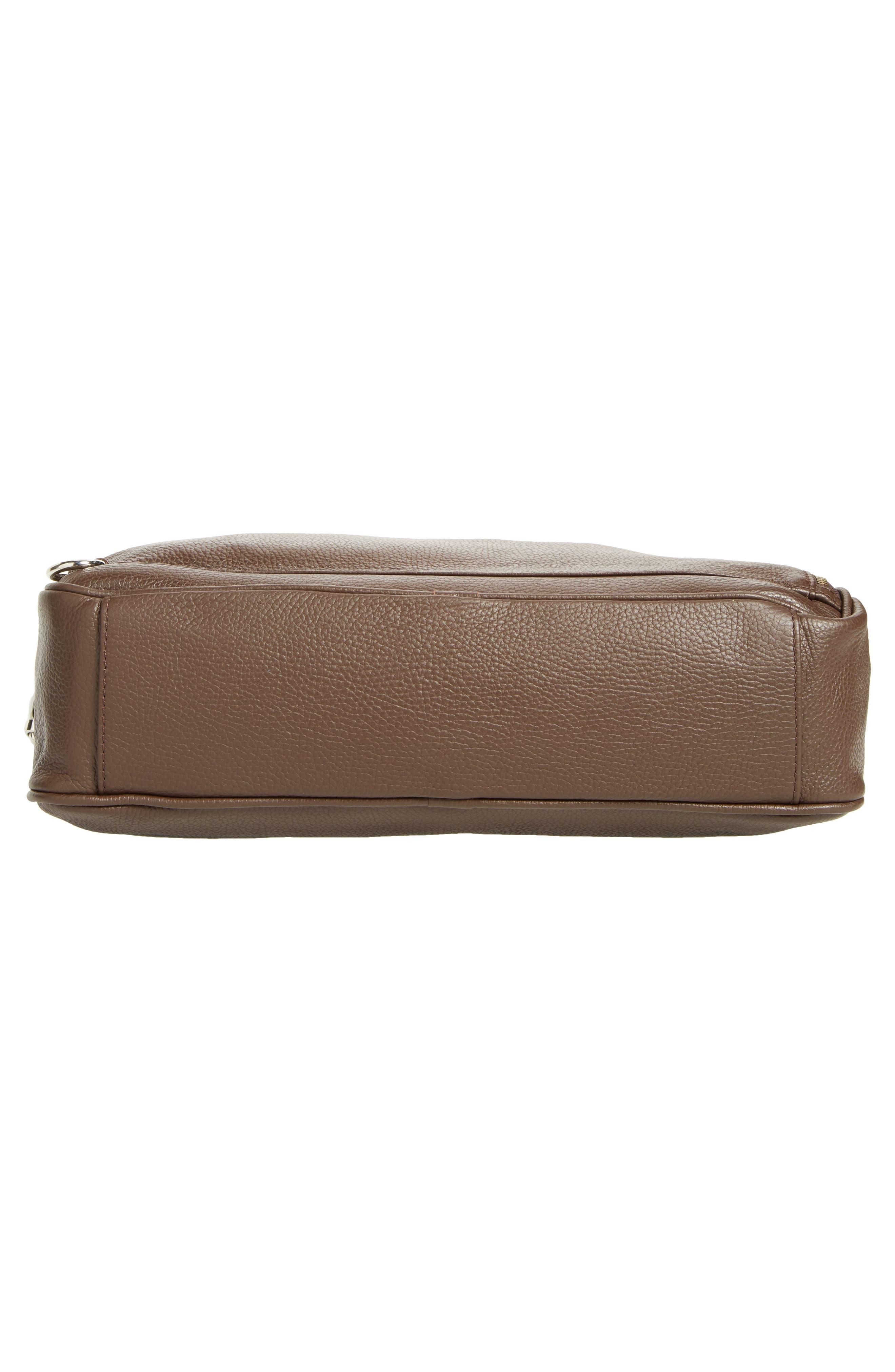 Alternate Image 6  - Eleventy Convertible Briefcase