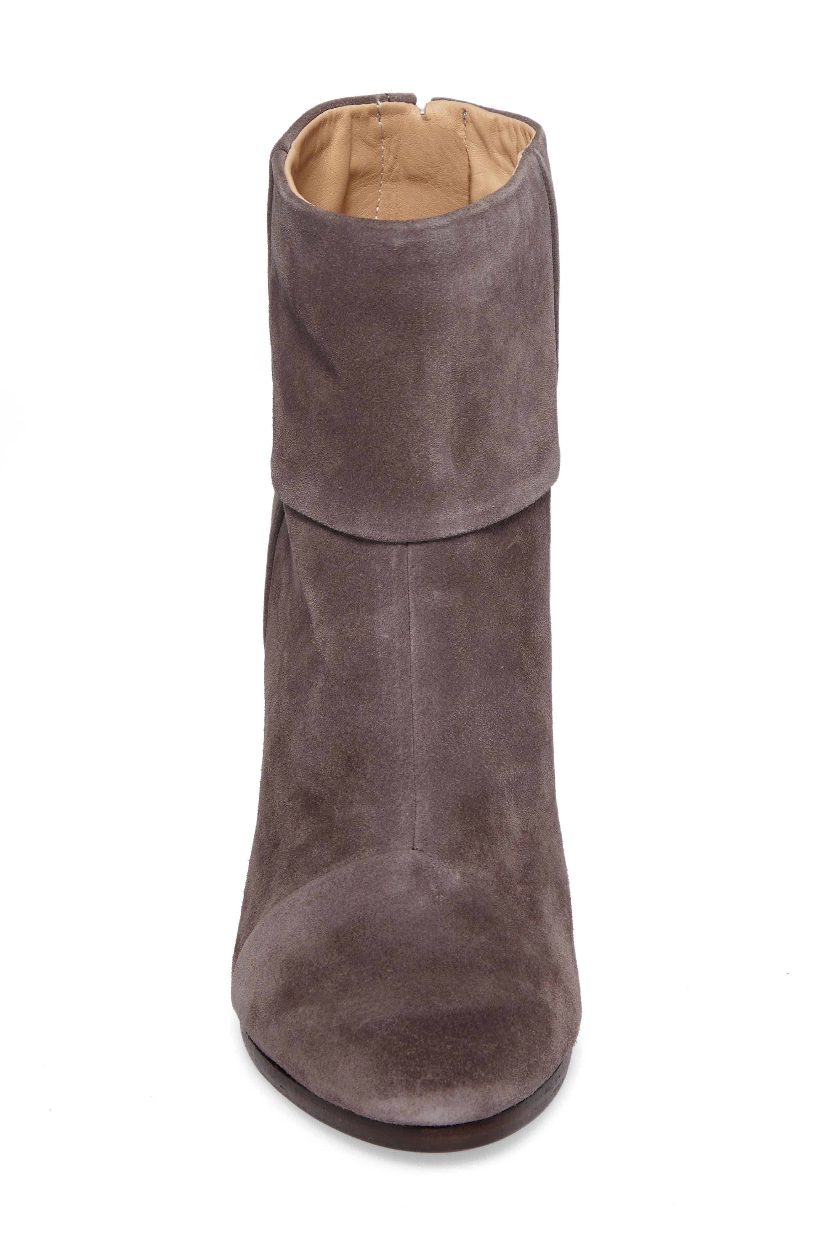 Alternate Image 4  - rag & bone 'Newbury' Bootie (Women)