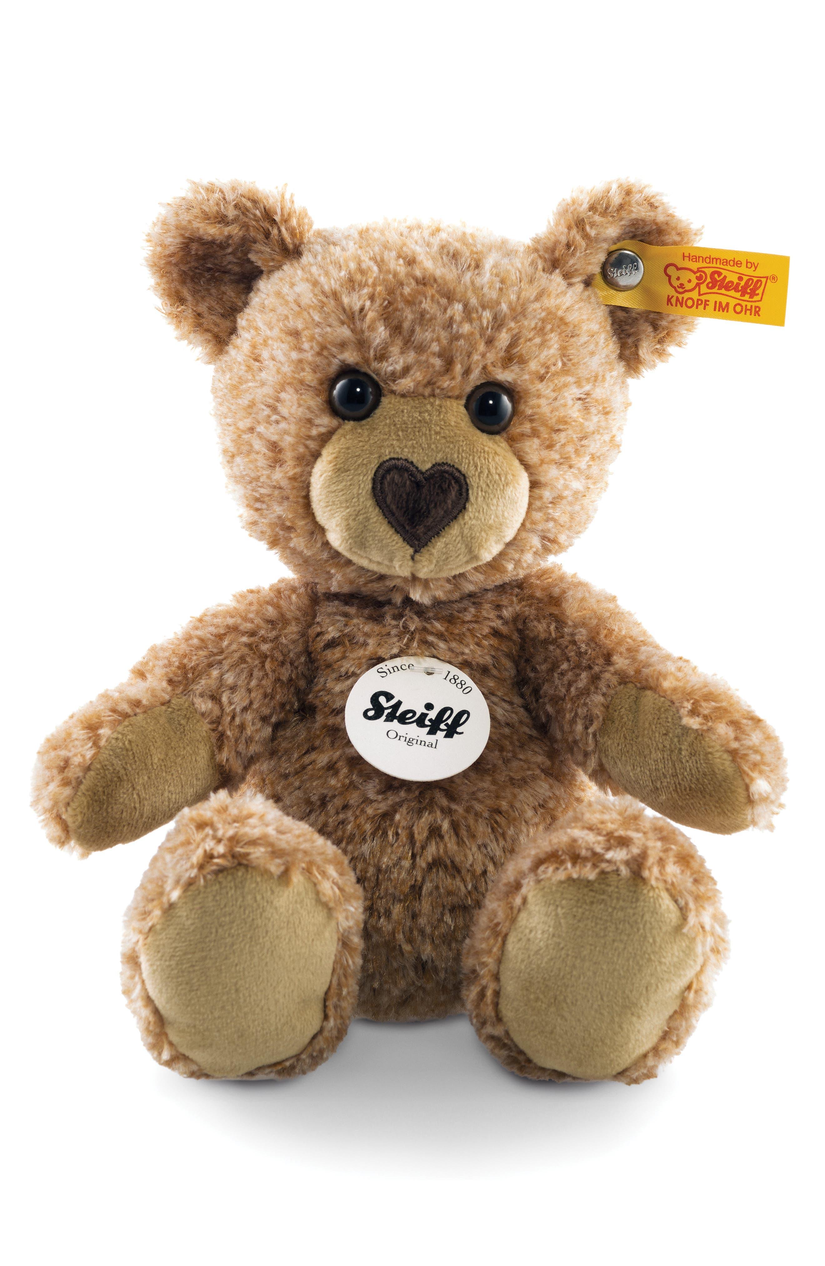 Steiff Cozy Teddy Bear