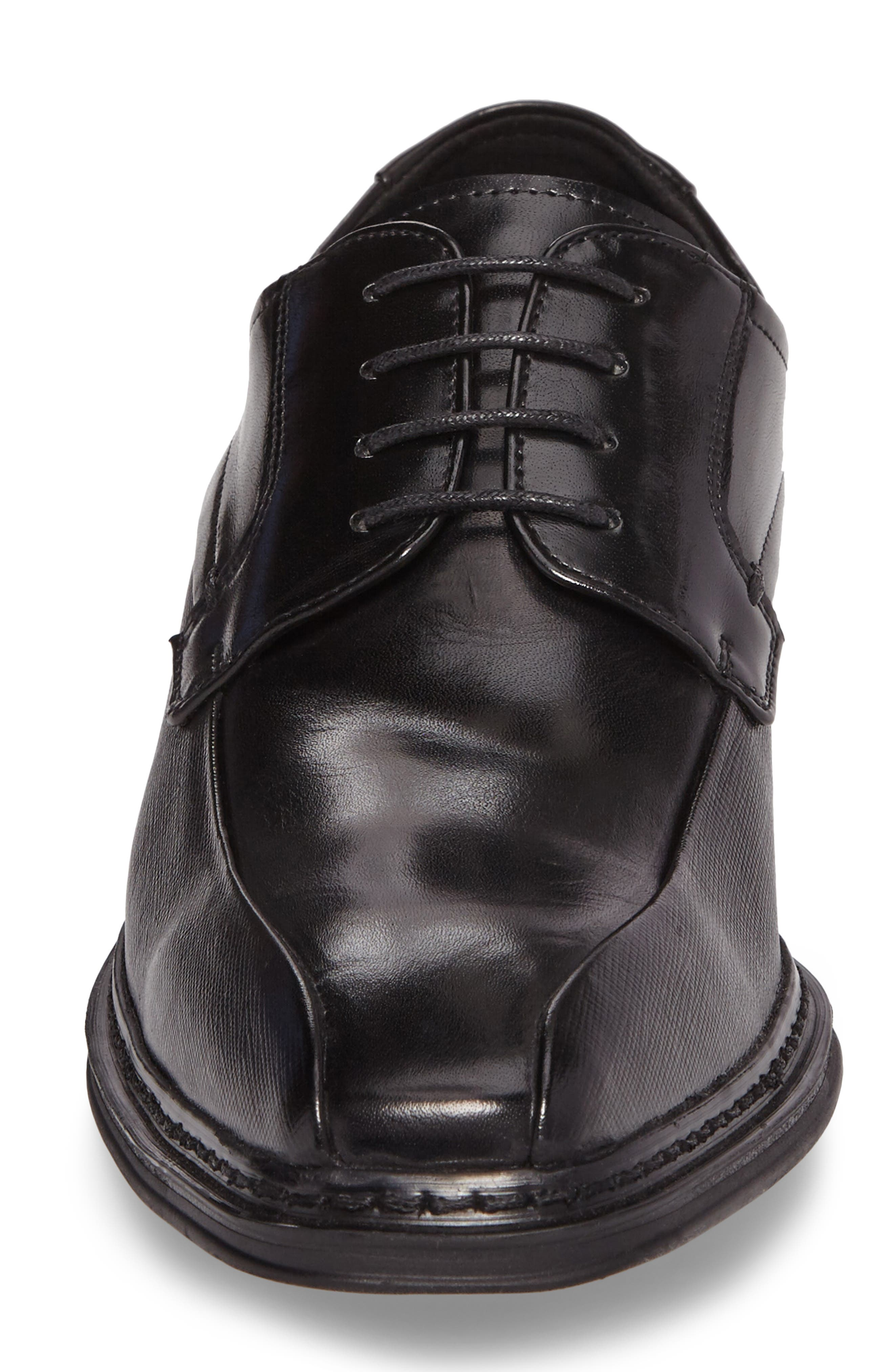 Alternate Image 4  - Reaction Kenneth Cole Bicycle Toe Derby (Men)