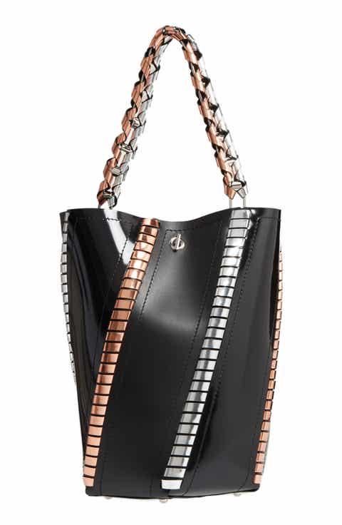 Women's Designer Handbags & Purses   Nordstrom