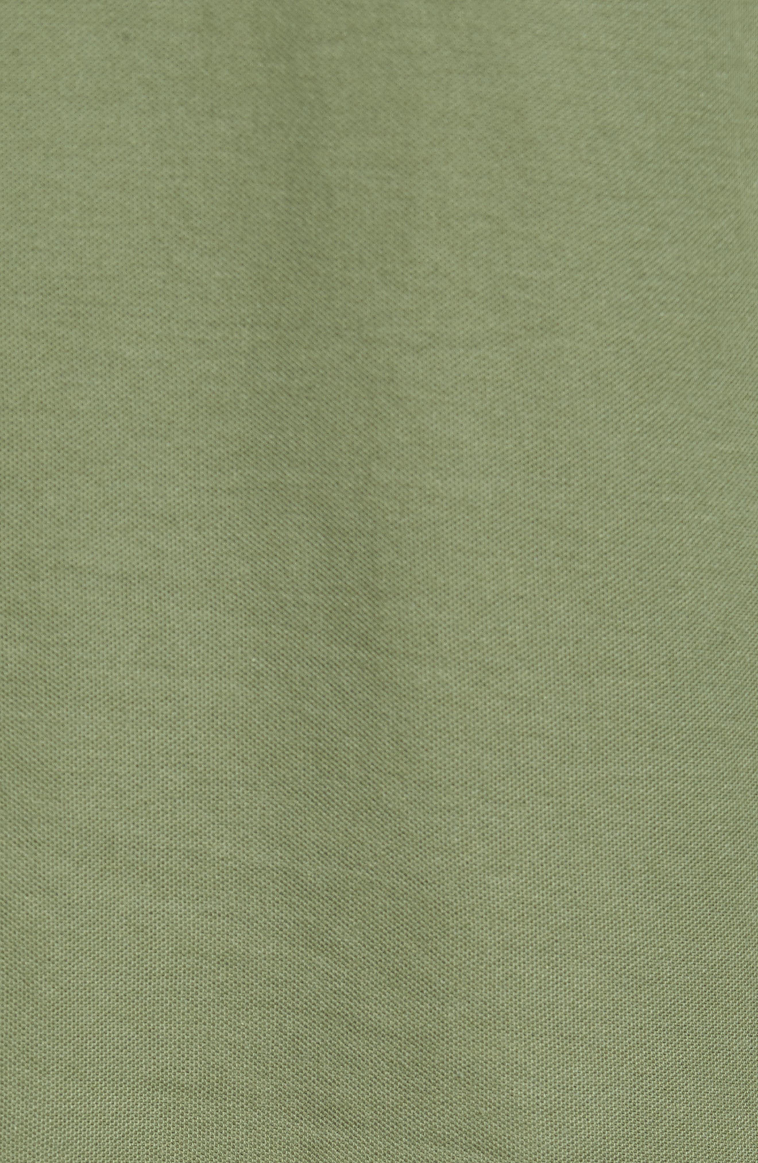 Alternate Image 5  - Tommy Bahama Tropicool Spectator Piqué Polo