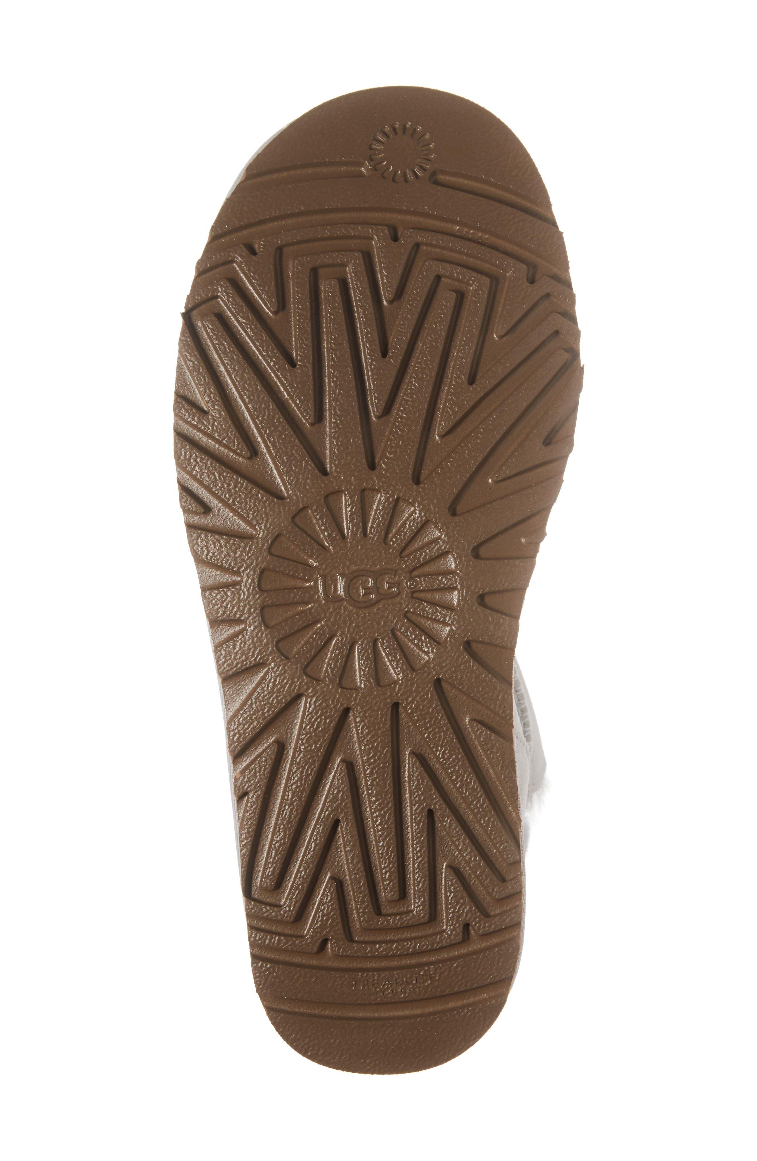 Alternate Image 6  - UGG® Karel Boot (Women)
