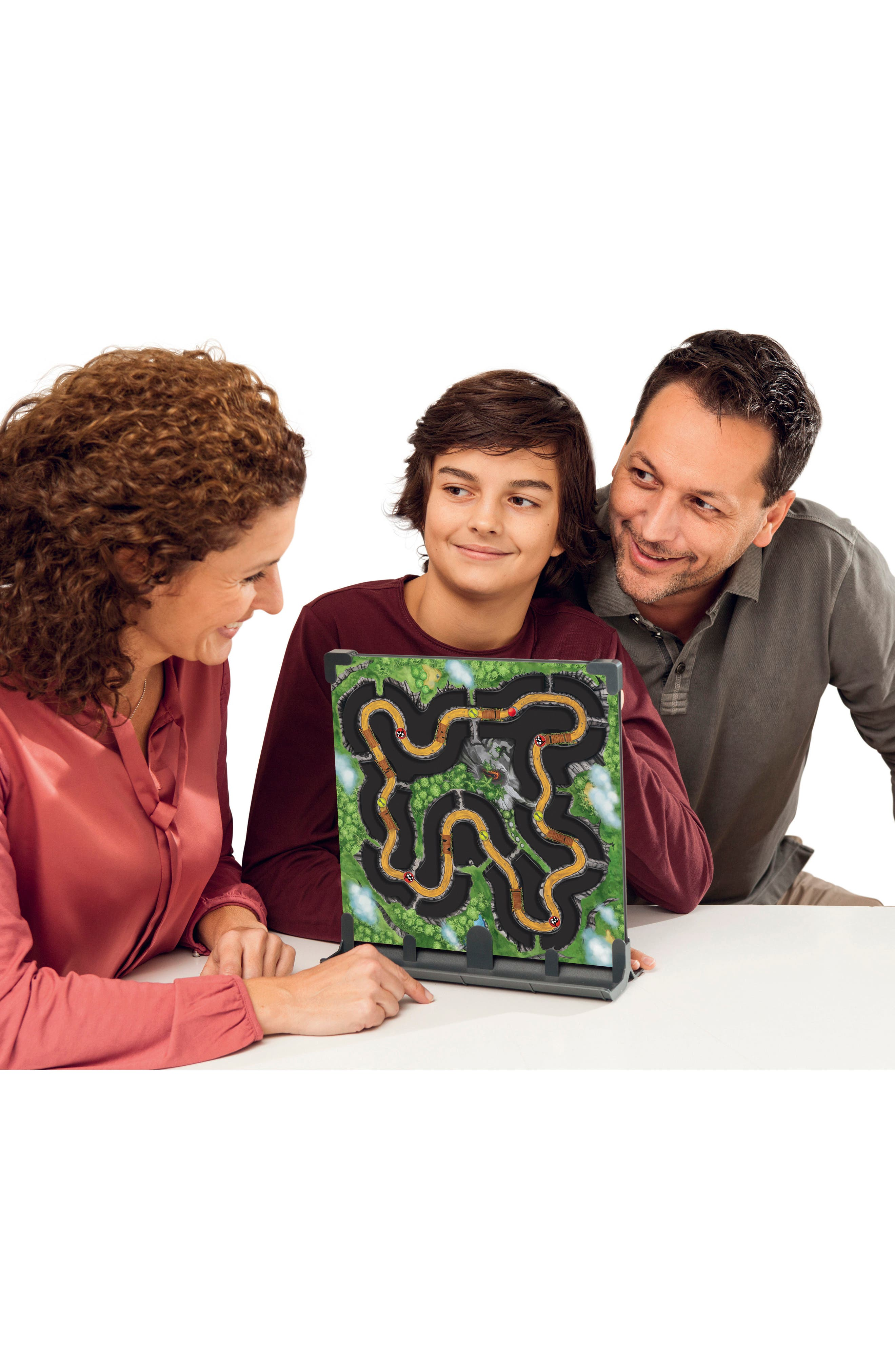 Mag-O-Mag Magnetic Labyrinth Game,                             Alternate thumbnail 4, color,                             Multi