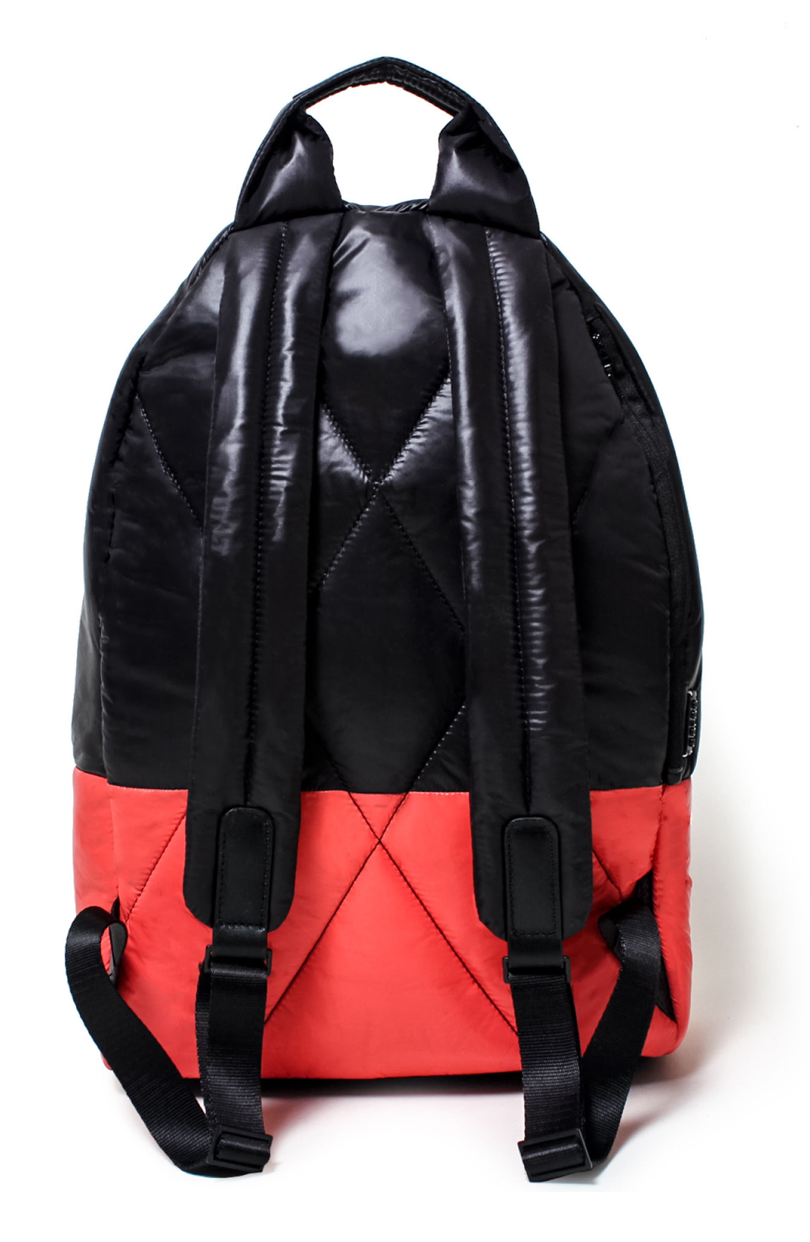 Alternate Image 2  - Caraa Stratus Waterproof Backpack