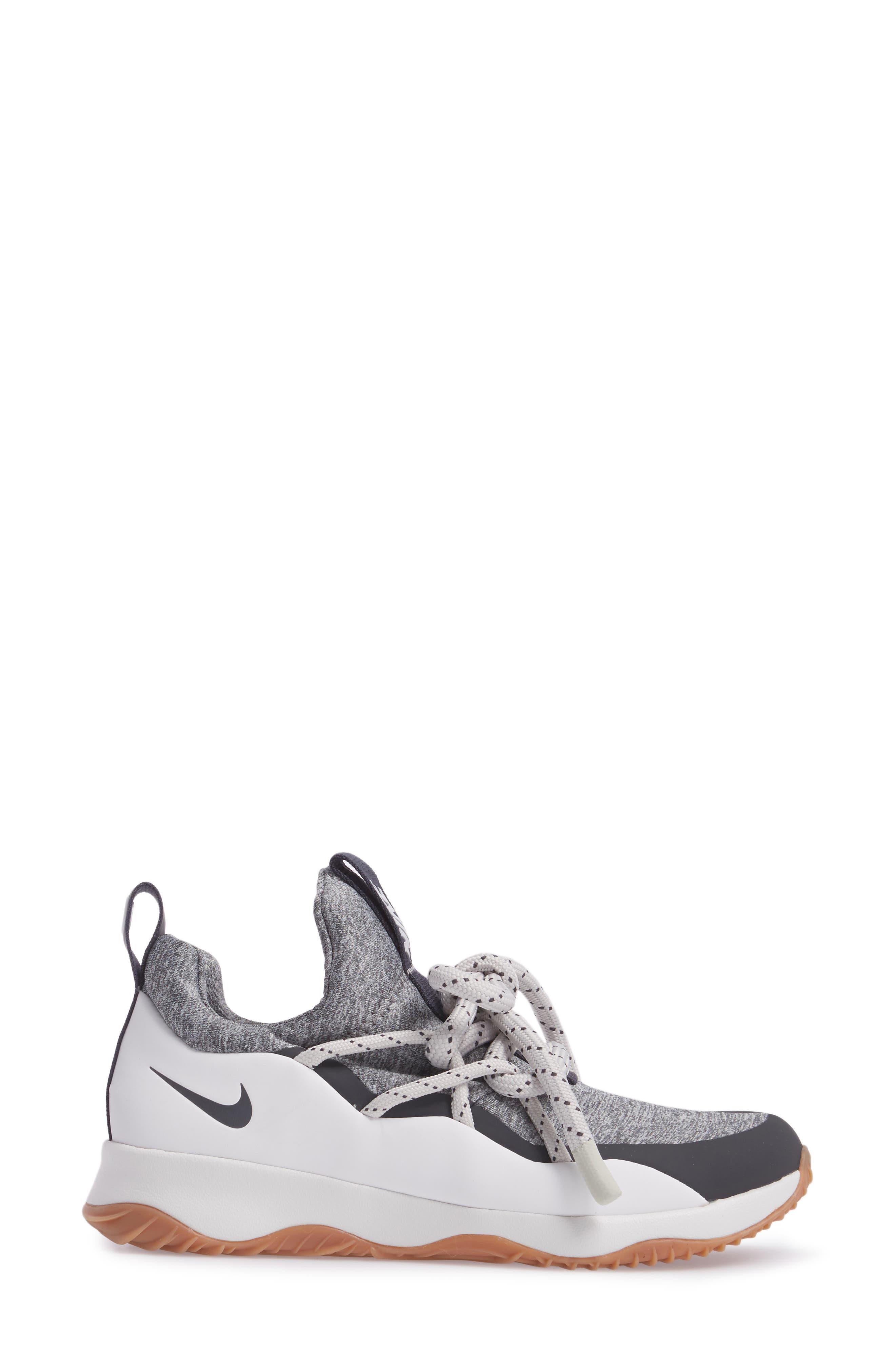 Alternate Image 3  - Nike City Loop Sneaker (Women)