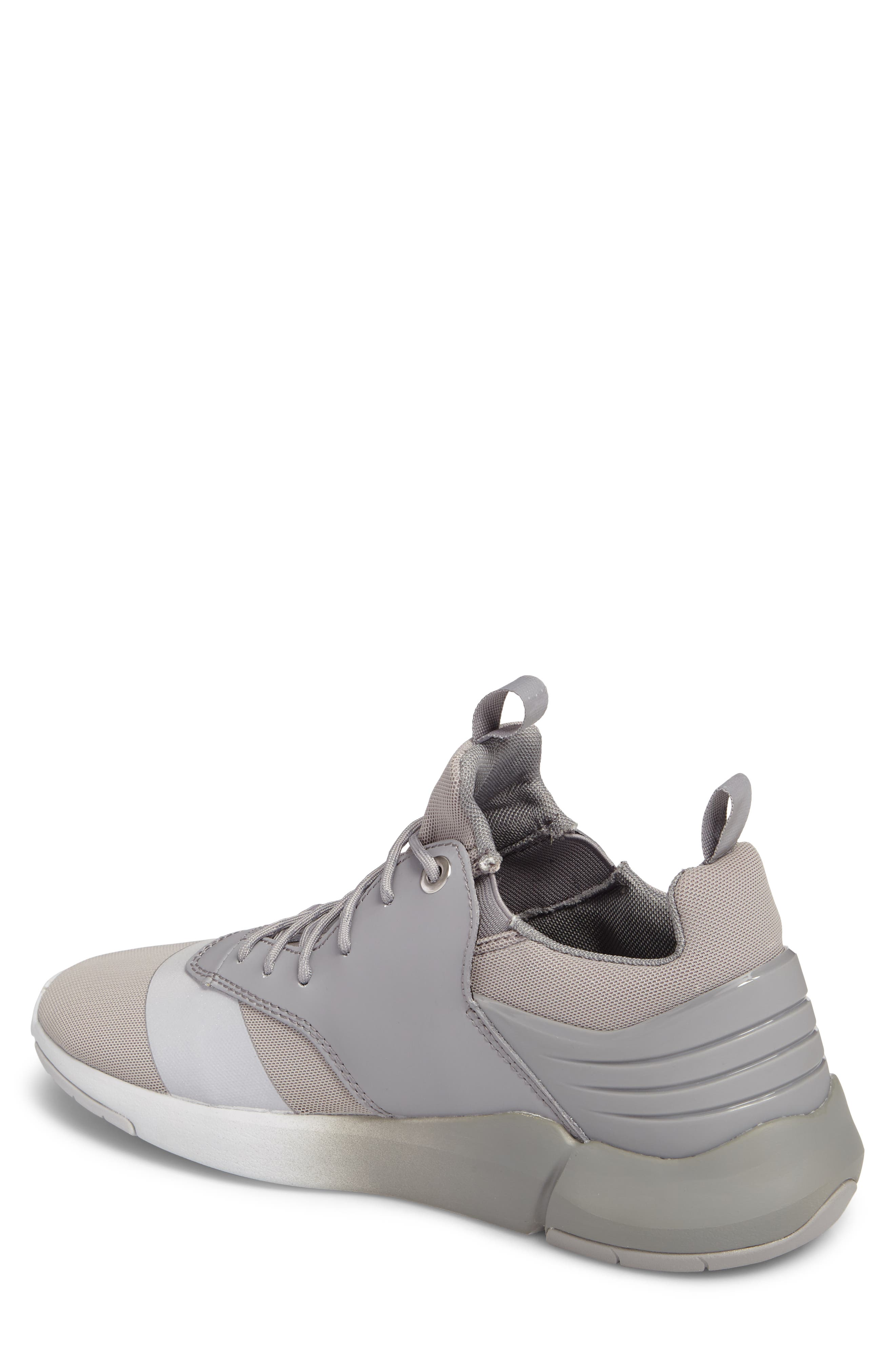Alternate Image 2  - Creative Recreation Motus Sneaker (Men)