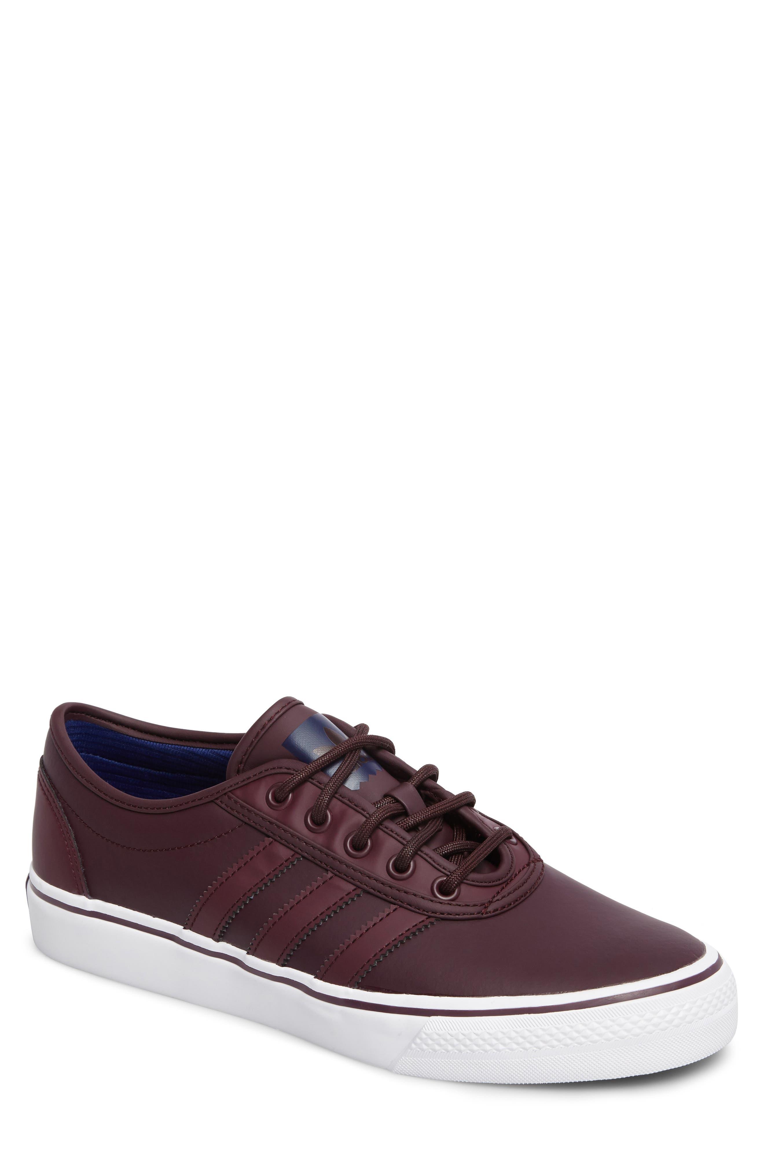 adidas AdiEase Skateboarding Sneaker (Men)