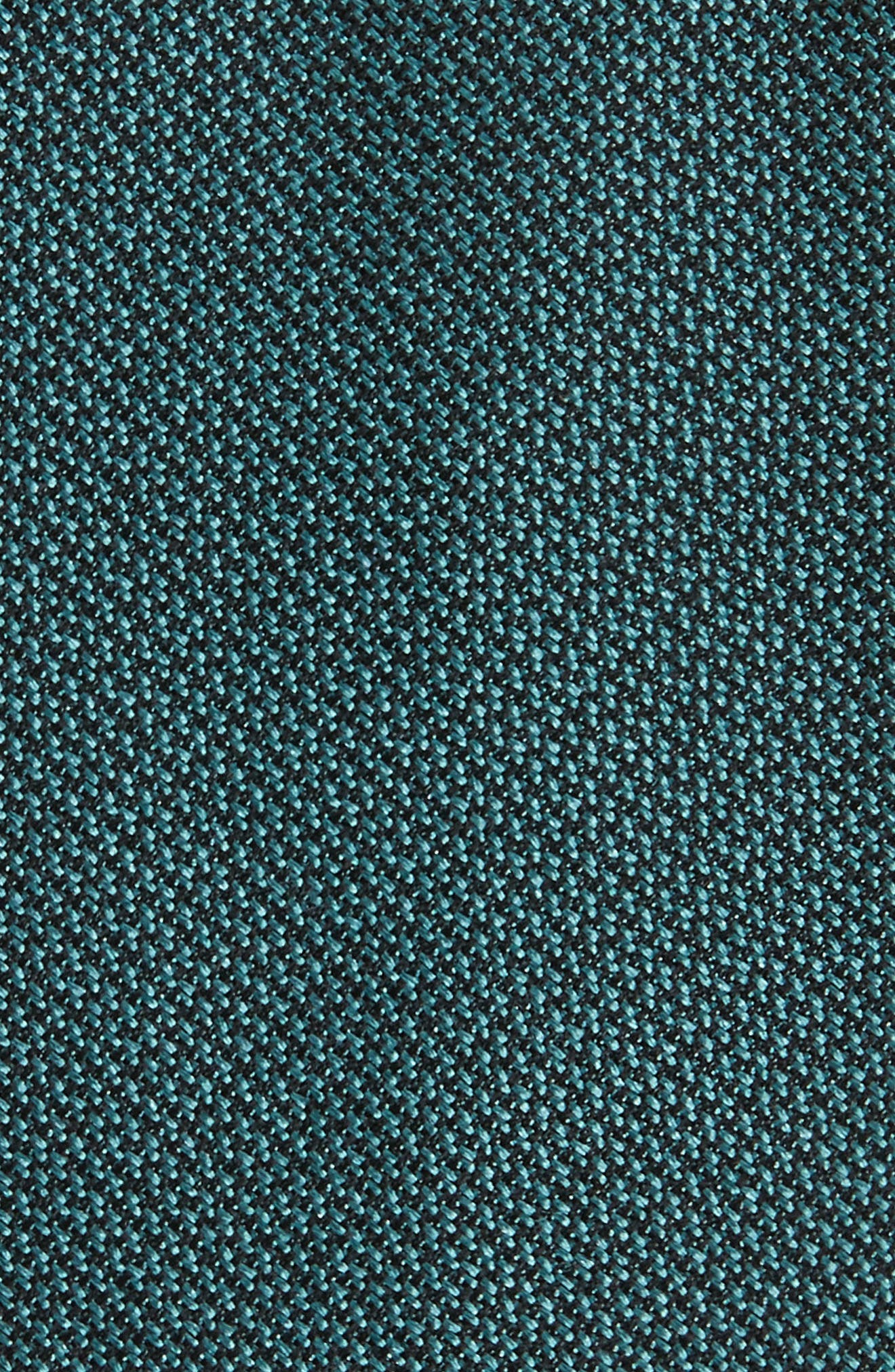 Alternate Image 2  - Calibrate Half & Half Panel Tie