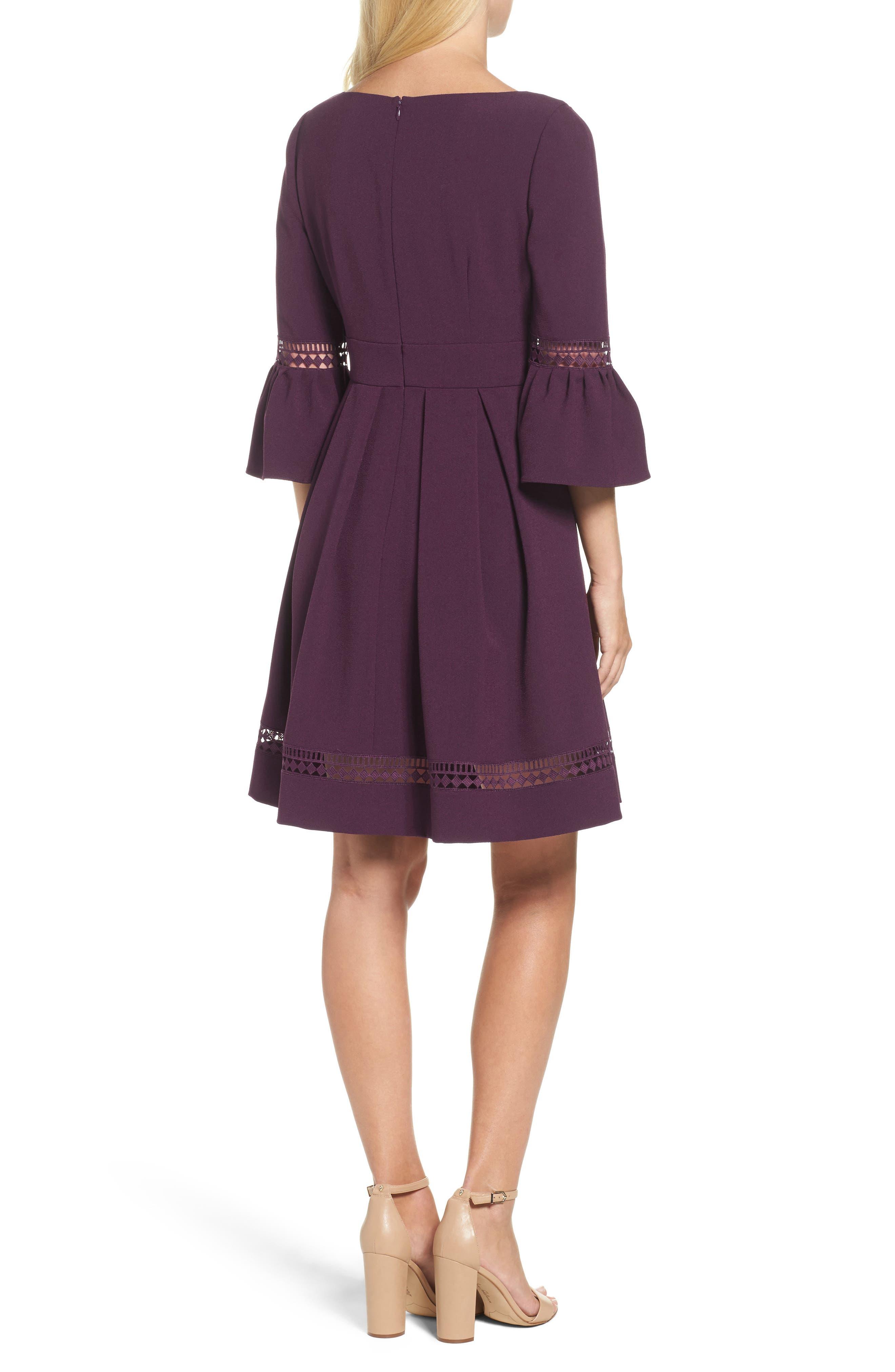 Little Black Dress Petite Dresses for Women | Nordstrom
