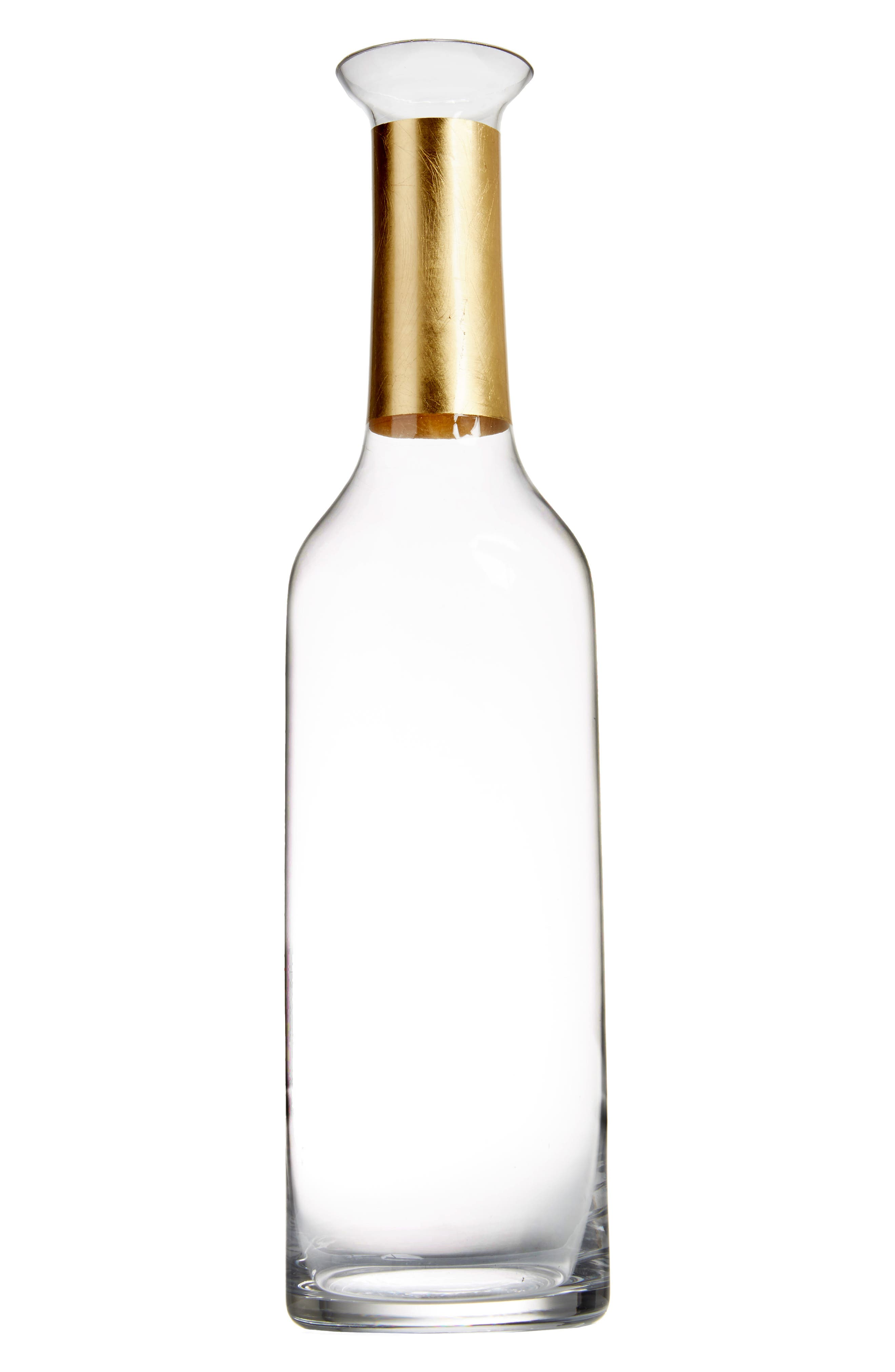 Main Image - Accent Decor Genie Bottle