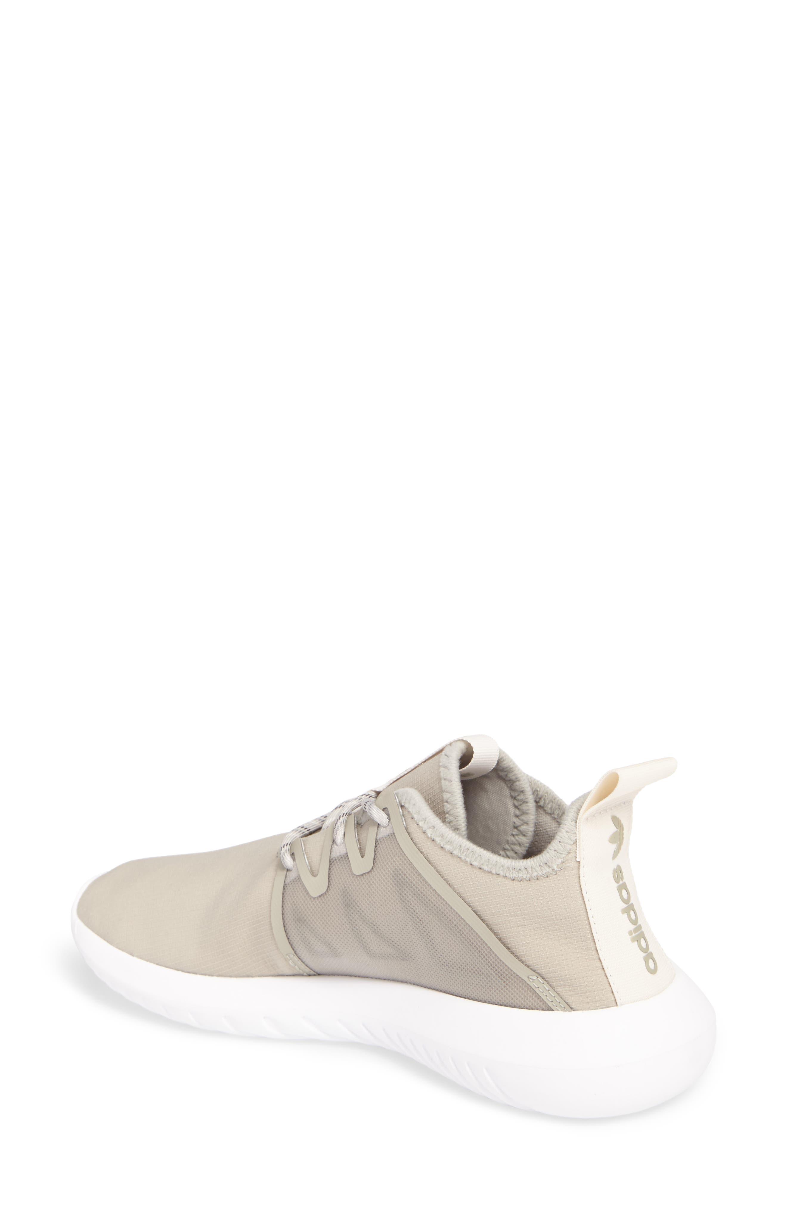 Alternate Image 2  - adidas Tubular Viral 2 Sneaker (Women)