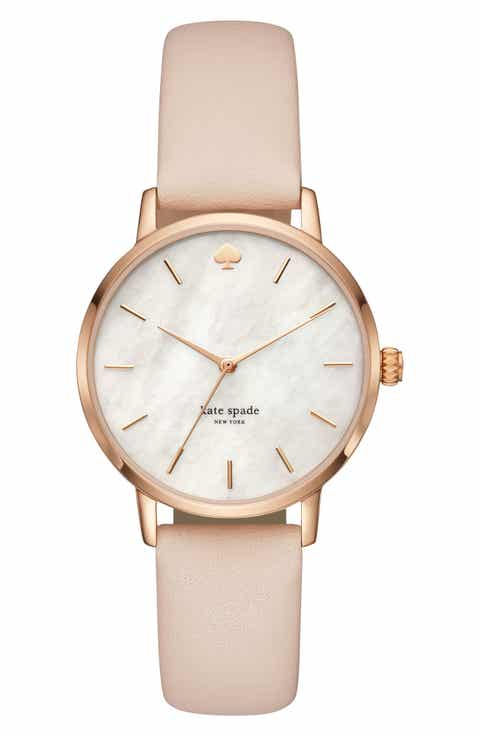 kate spade new york watches nordstrom