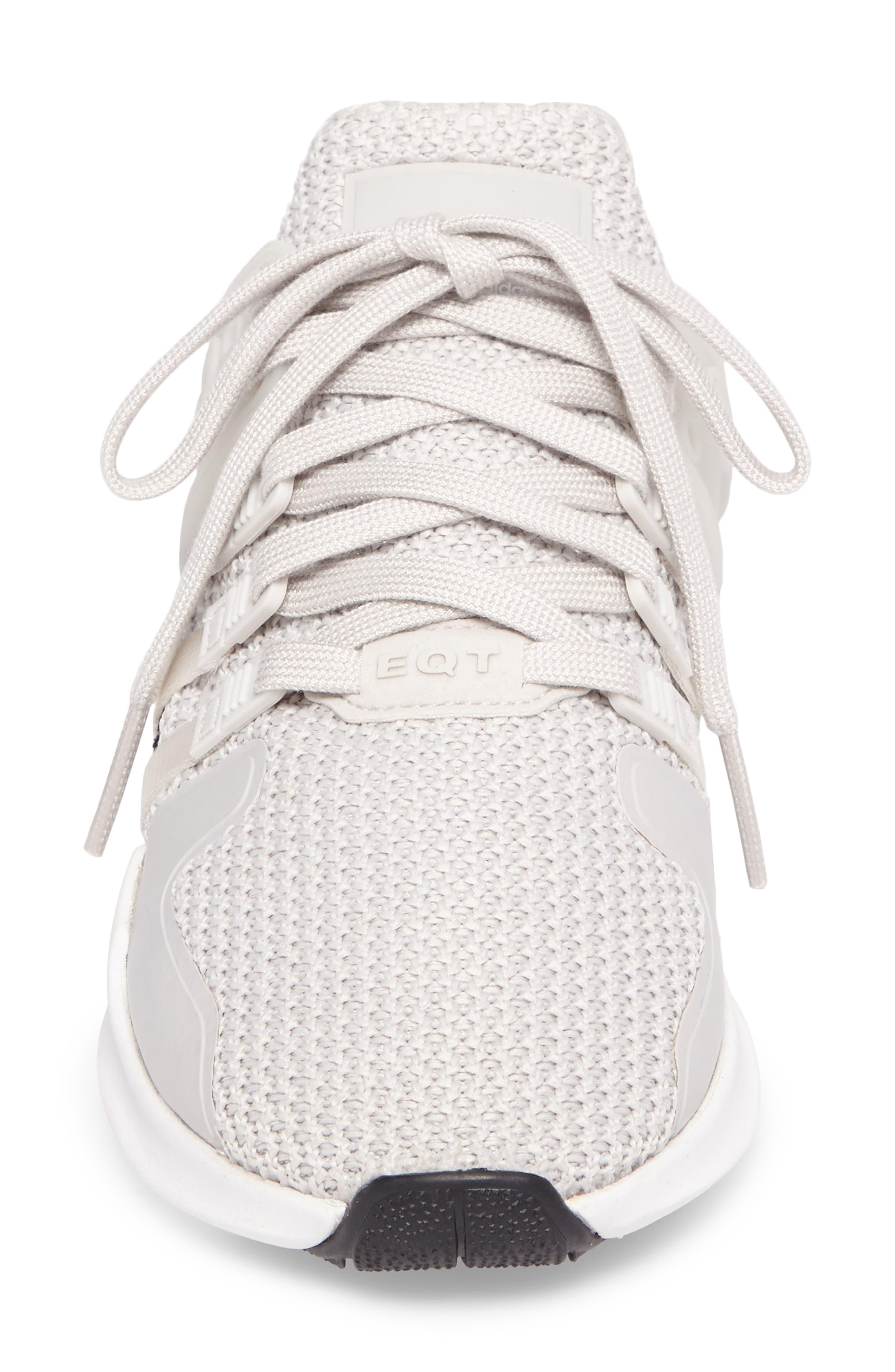 Alternate Image 4  - adidas EQT Support Adv Sneaker (Women)