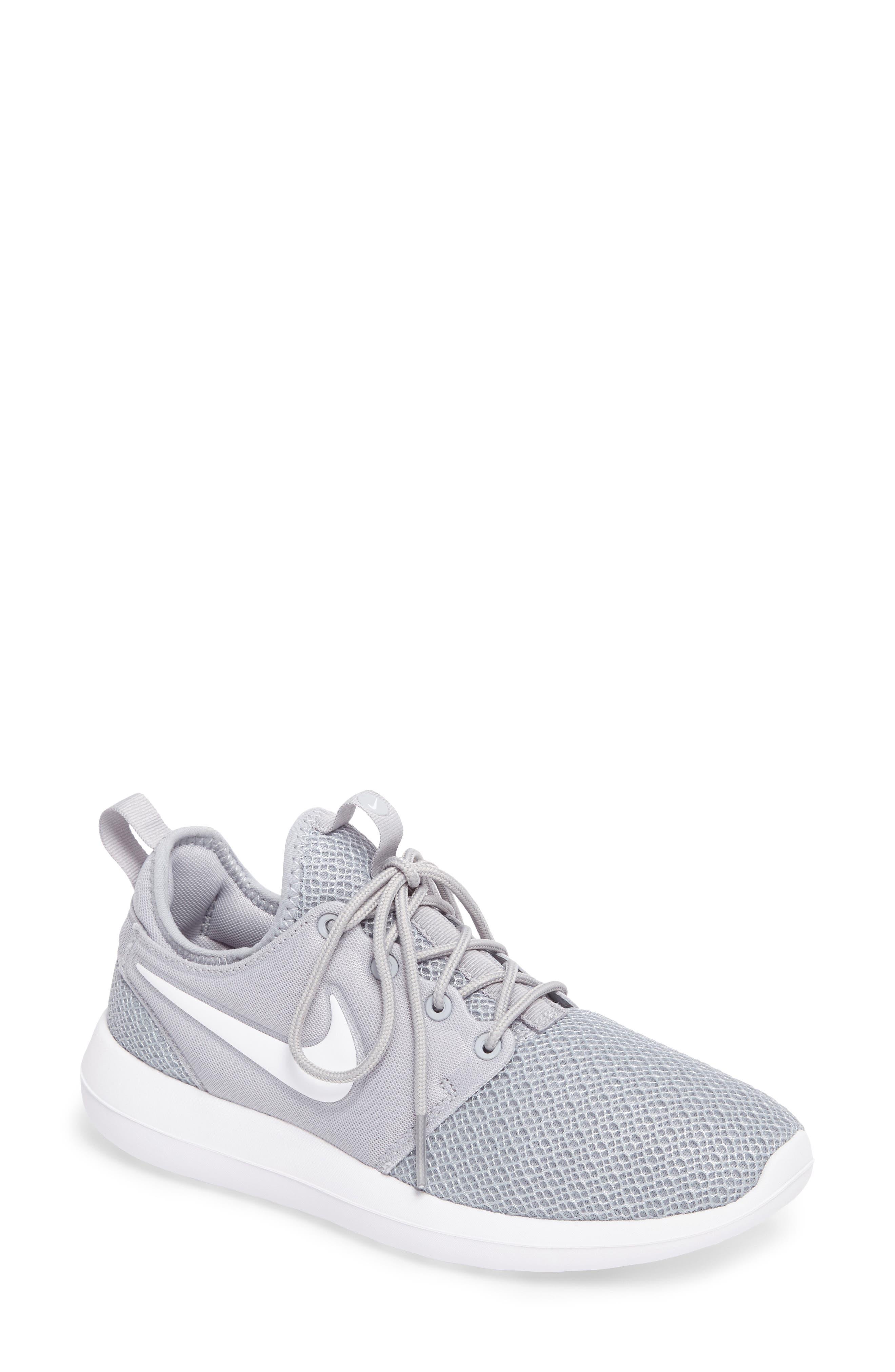 Nike Roshe Deux Magasin De Baskets Nordstrom