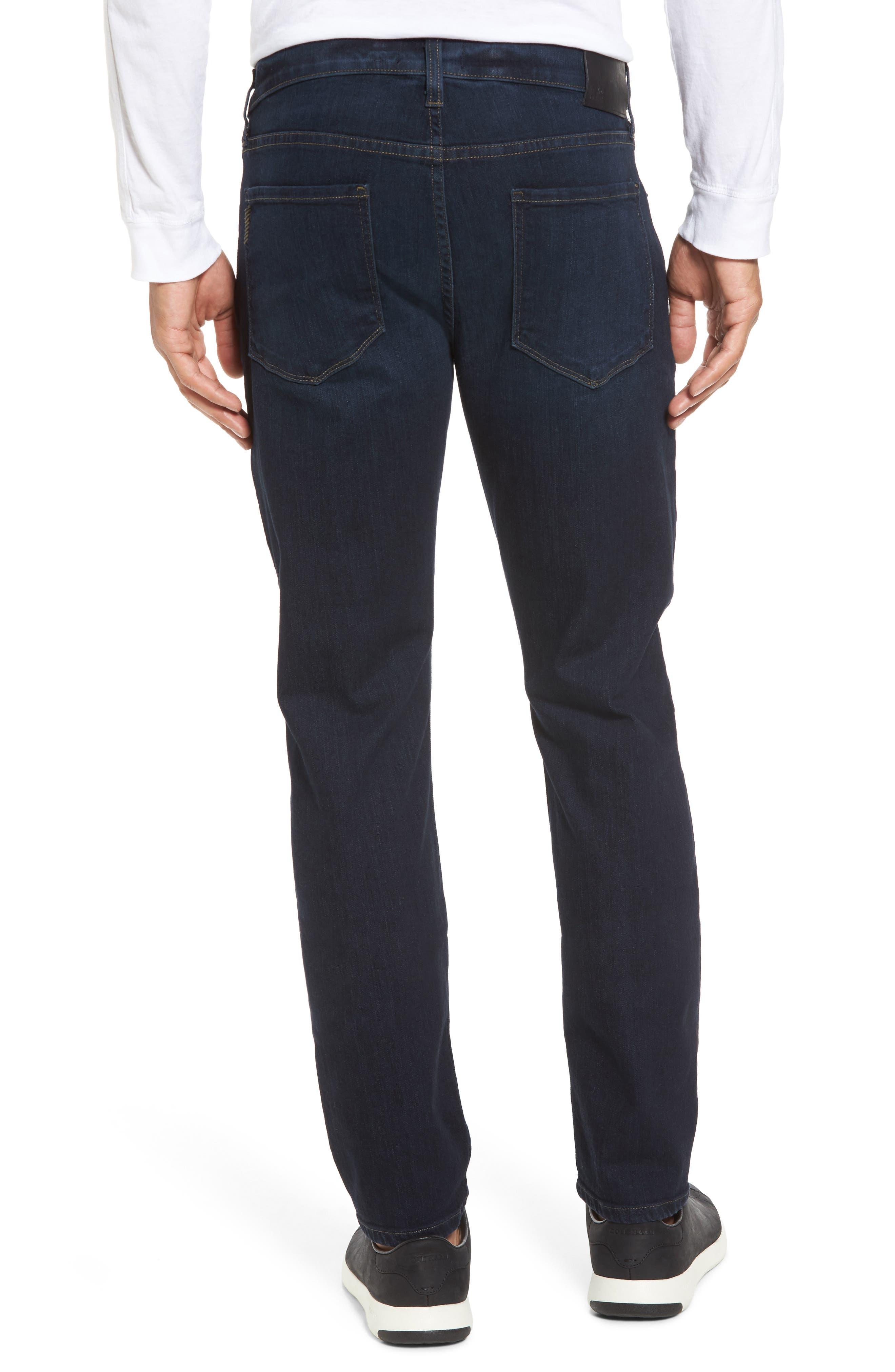 Lennox Slim Fit Jeans,                             Alternate thumbnail 2, color,                             Jonathan