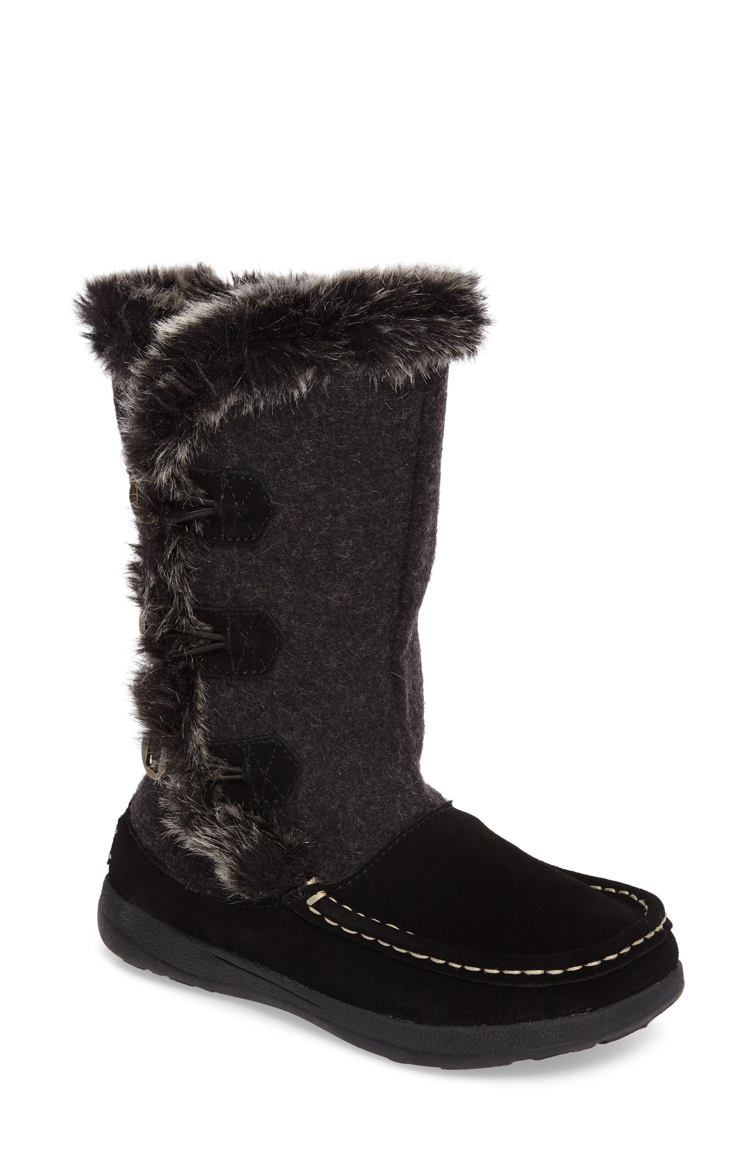 Woolrich Elk Creek II Boot (Women)