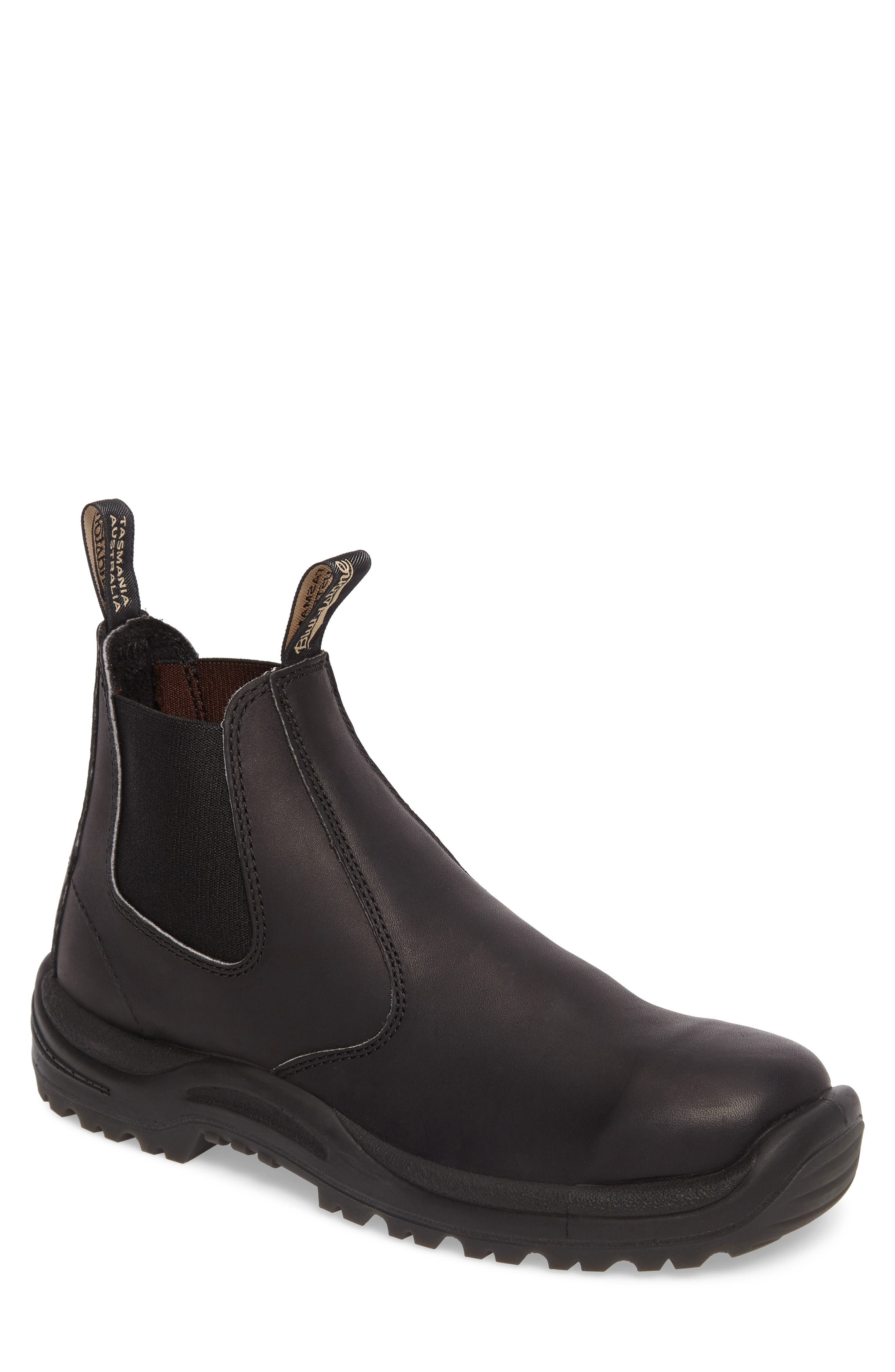 Blundstone Footwear '490' Chelsea Boot (Men)