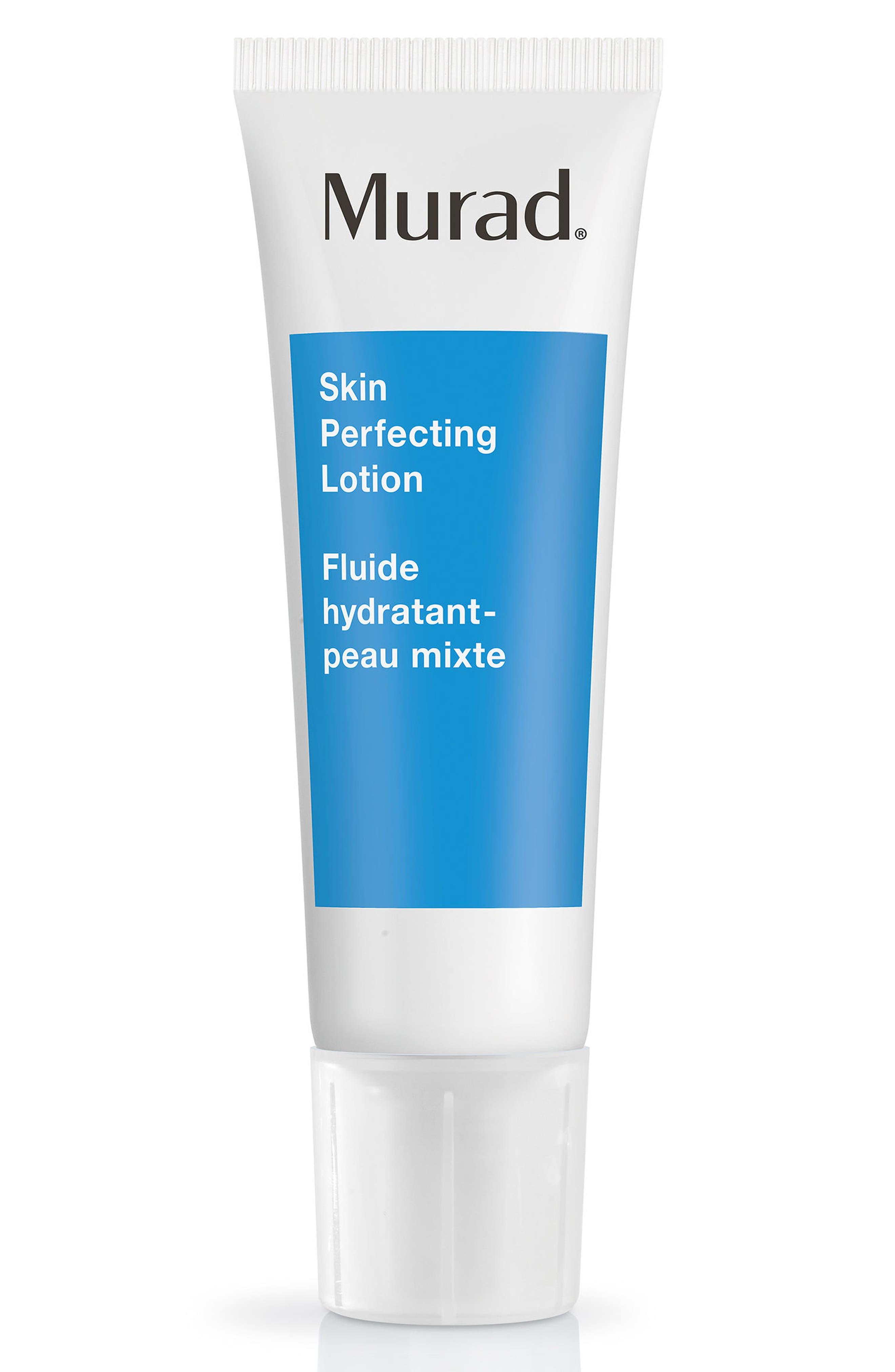Main Image - Murad® Skin Perfecting Lotion