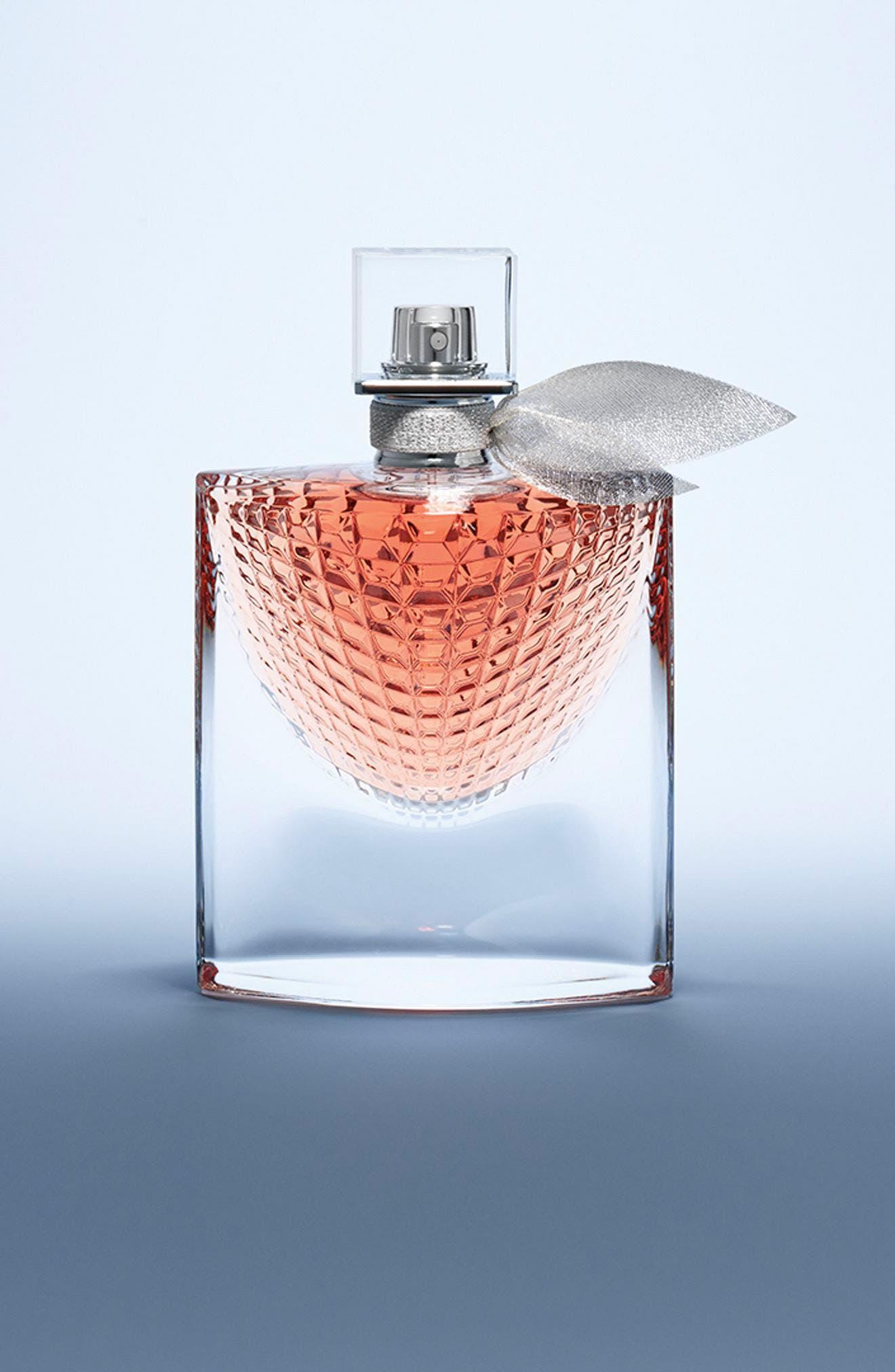 Alternate Image 4  - Lancöme La Vie est Belle L'Eclat Eau de Parfum
