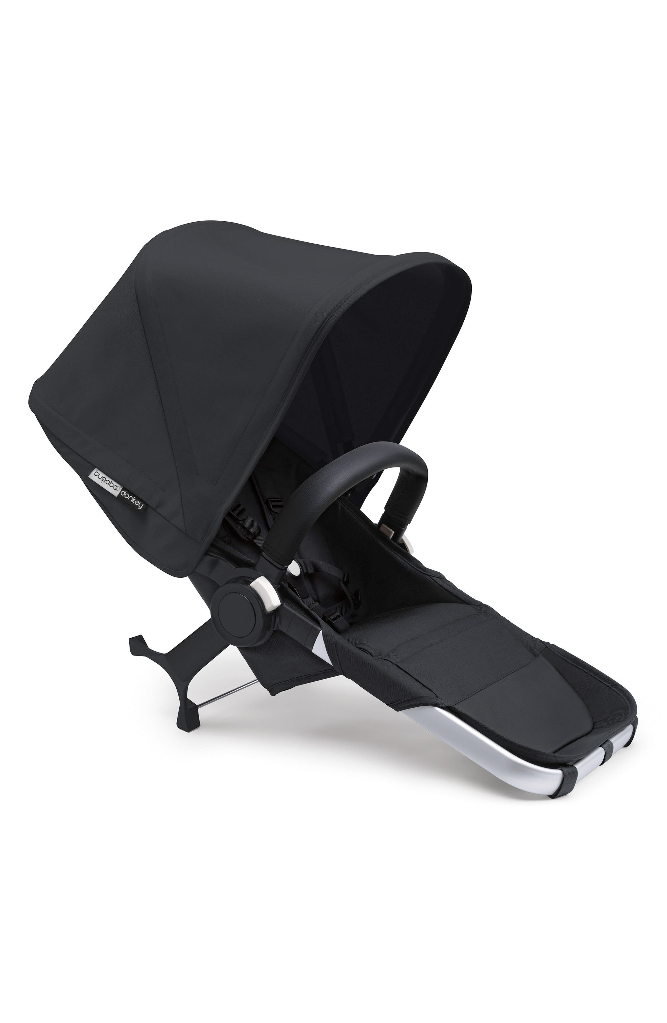 Bugaboo Extension Set for Donkey2 Duo Stroller