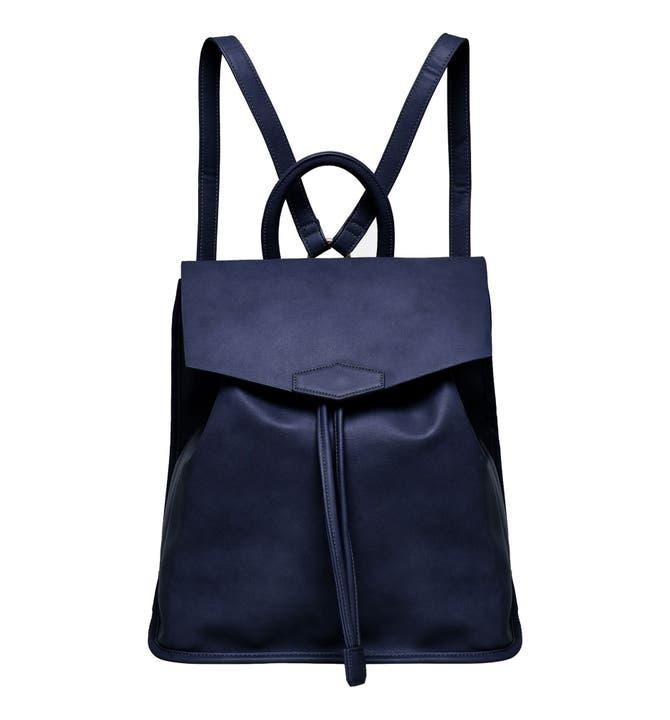 Urban Originals Night Fever Vegan Leather Backpack | Nordstrom