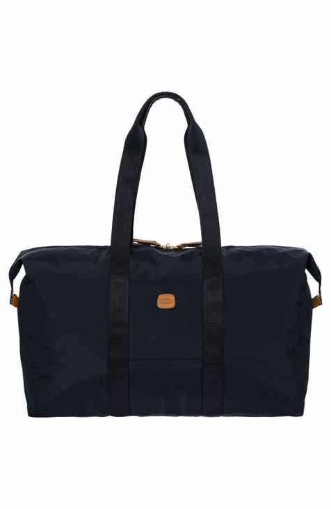 Bric s X-Bag 22-Inch Folding Duffel Bag 6bc27d066bb4c