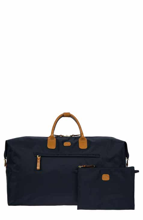 f9dc2ab7a006dd Men's Bric's Bags & Backpacks | Nordstrom