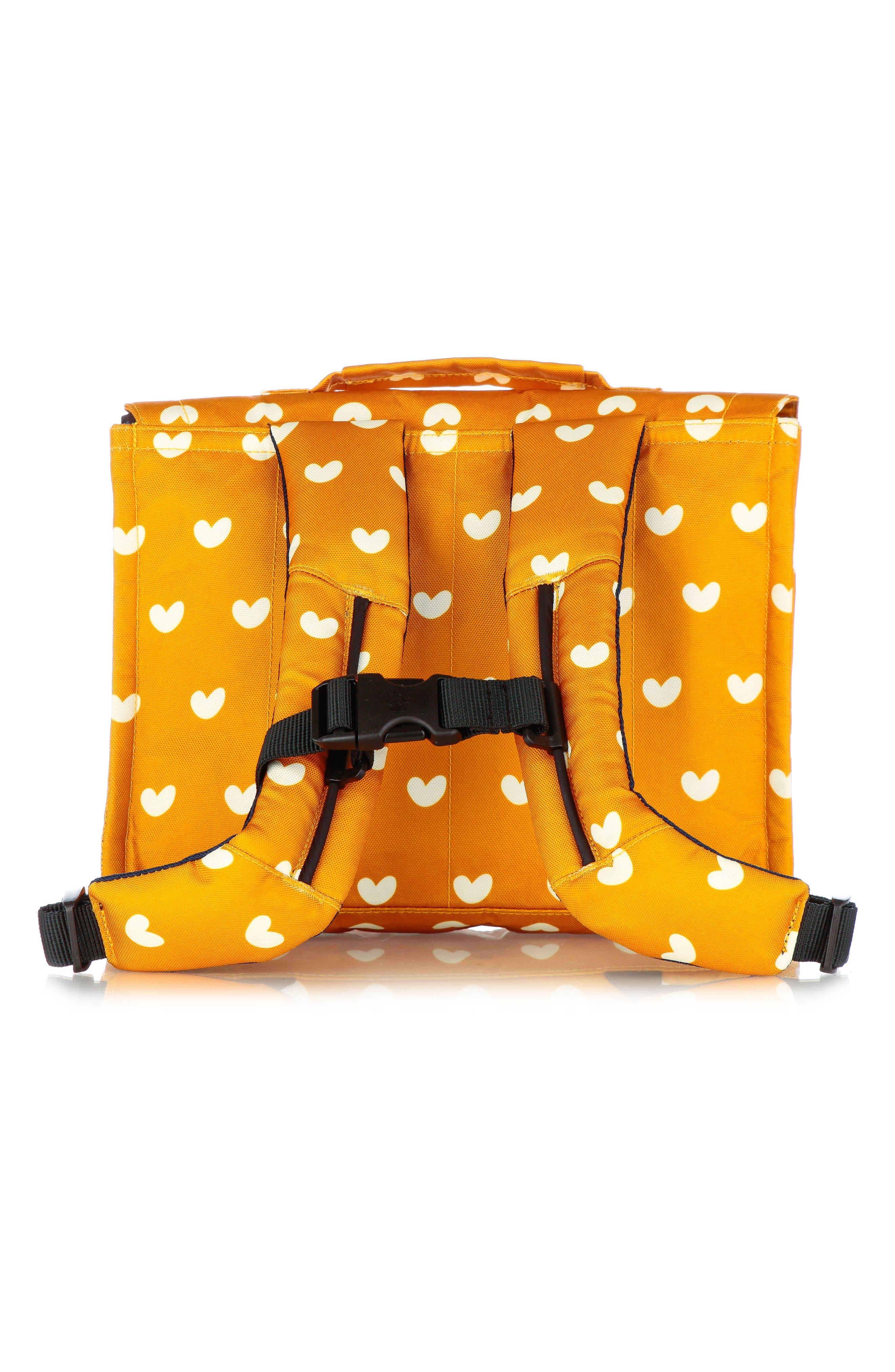 Alternate Image 3  - Baby Tula Play Backpack (Toddler)