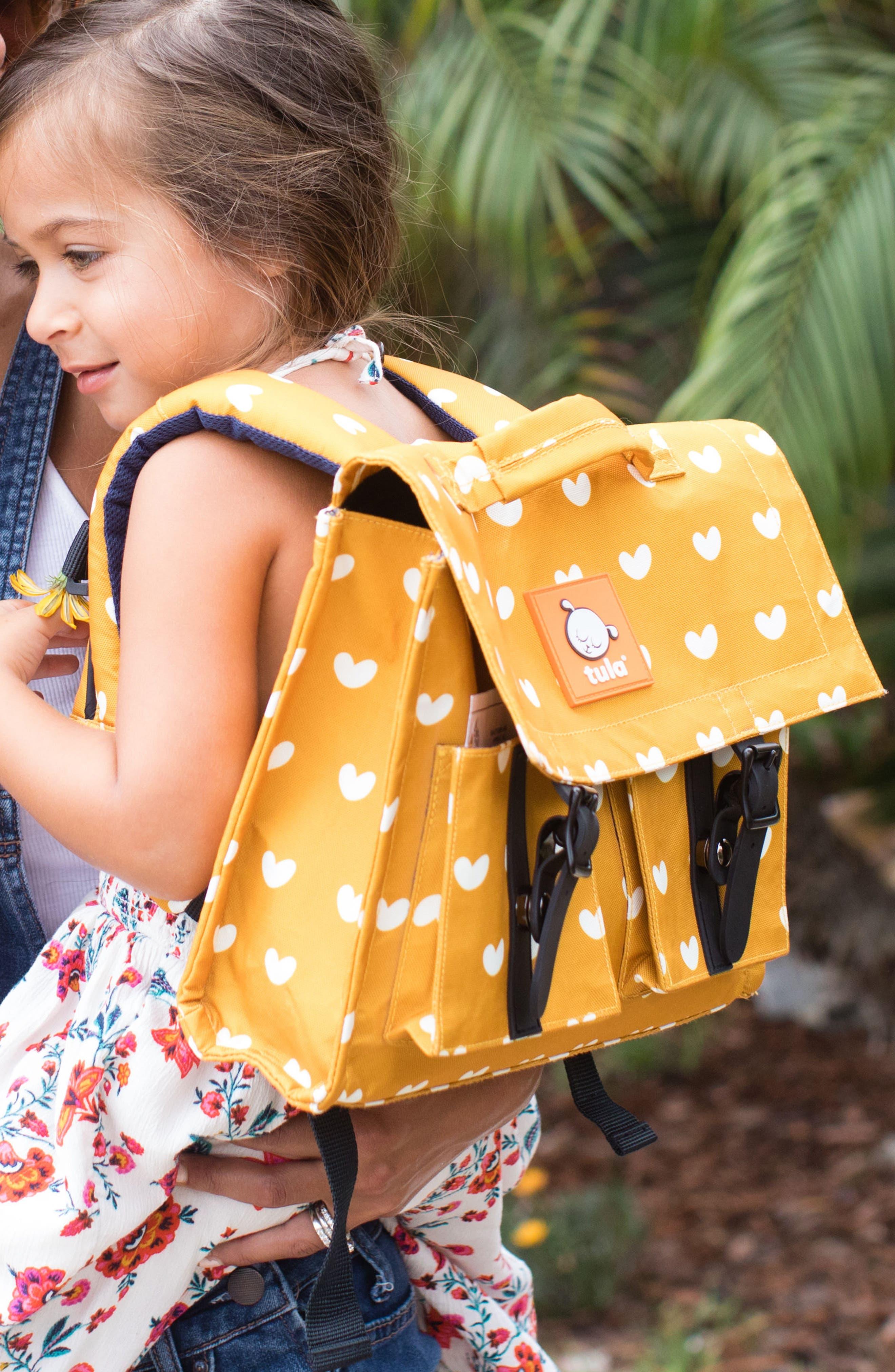Alternate Image 6  - Baby Tula Play Backpack (Toddler)