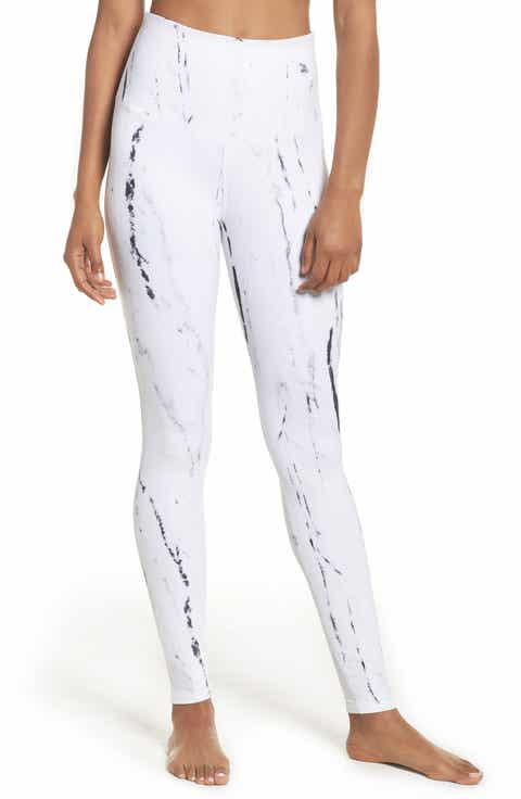 Varley Preston High Waist Leggings