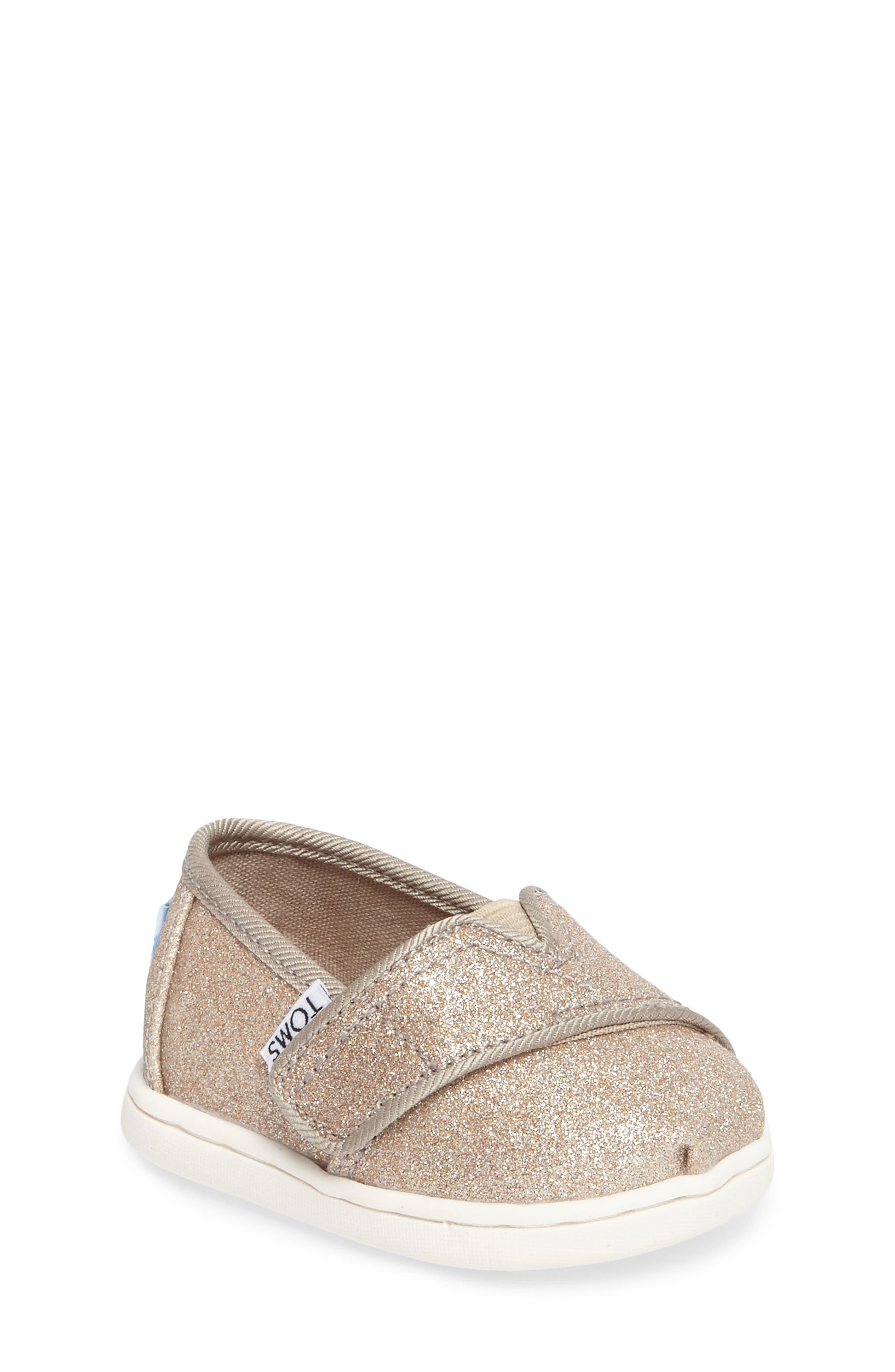 toms shoes zoom en in sea cribs fullxfull crib tiny listing shell il