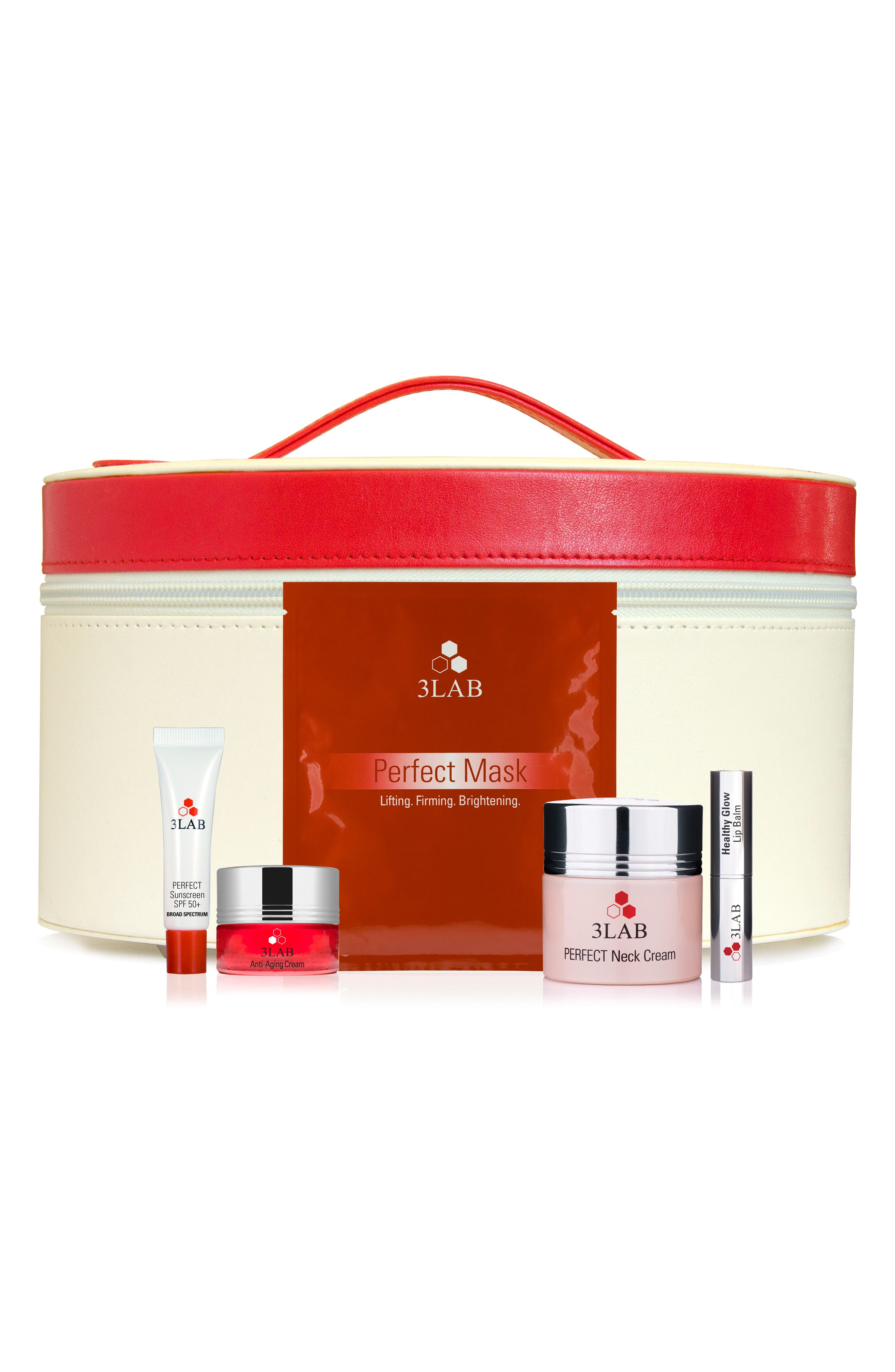 3LAB Vanity Set (Nordstrom Exclusive) ($591.25 Value)