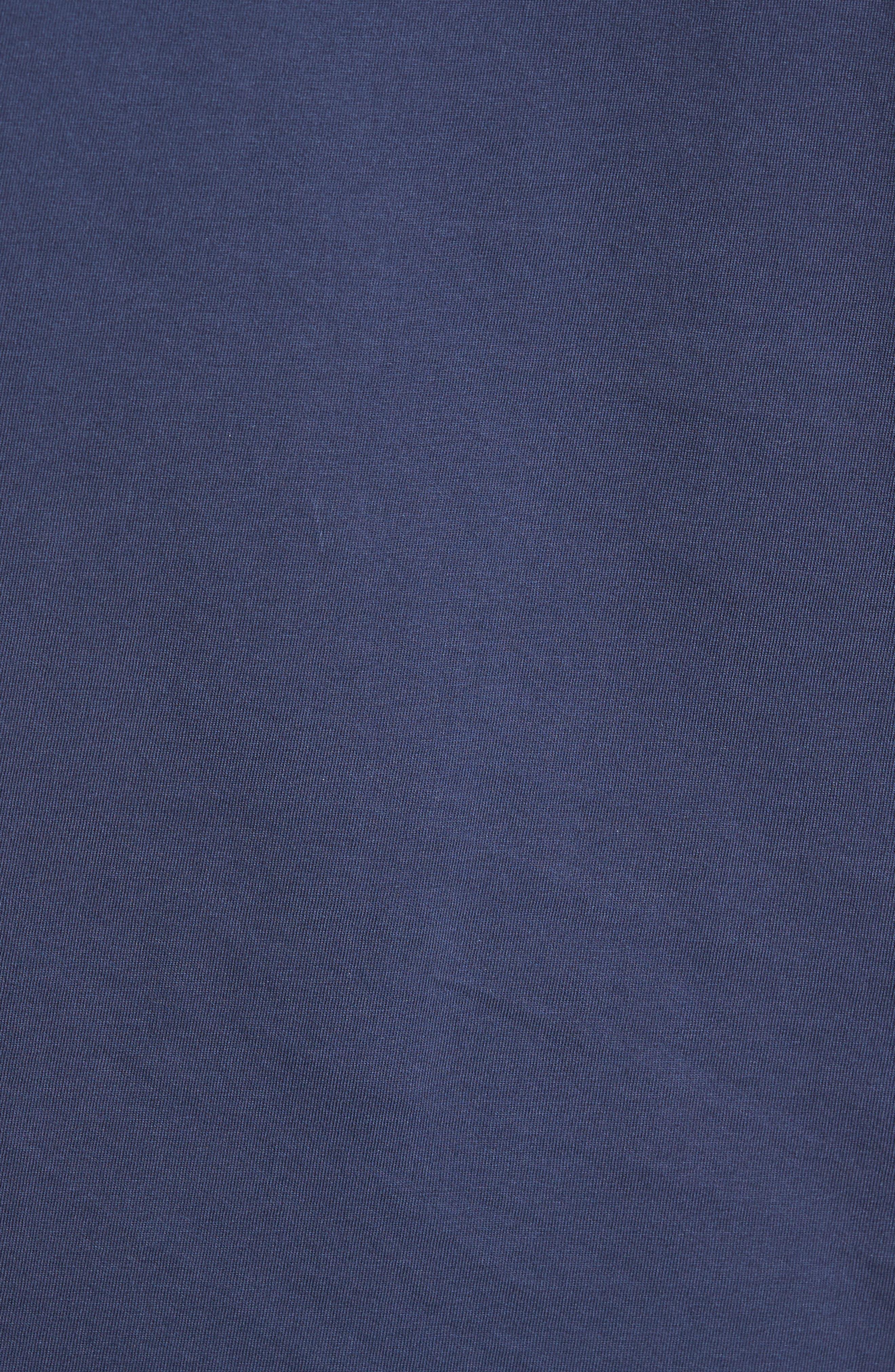 Alternate Image 5  - Vestige Infinity Box T-Shirt