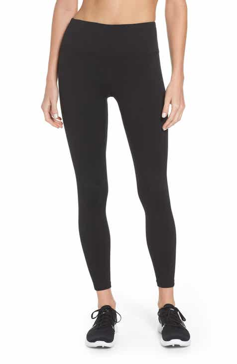 42b72ab525b9a Leggings for Women | Leather-Faux Leather Leggings | Nordstrom