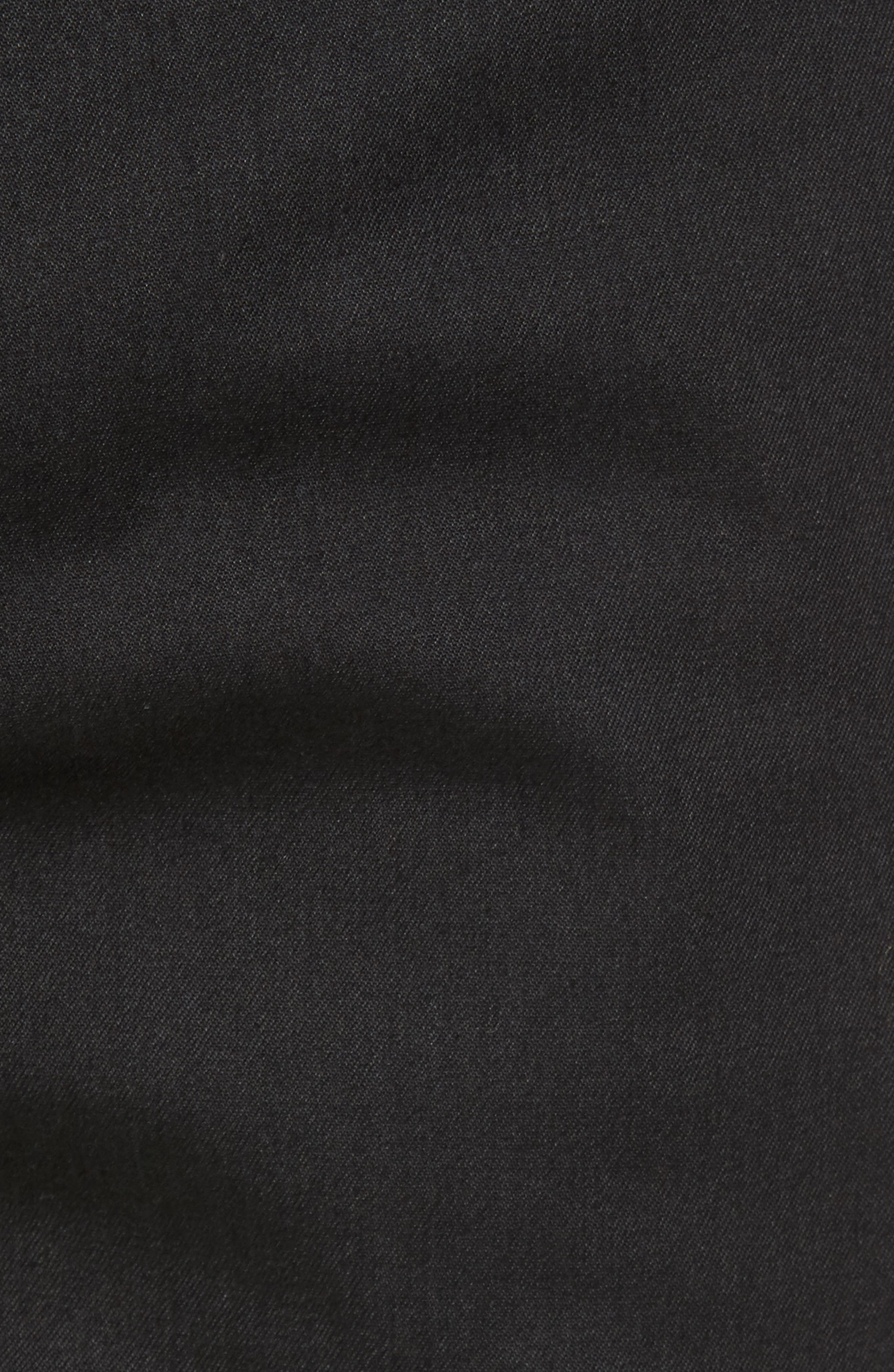 Alternate Image 5  - Billabong Carter Stretch Twill Shorts