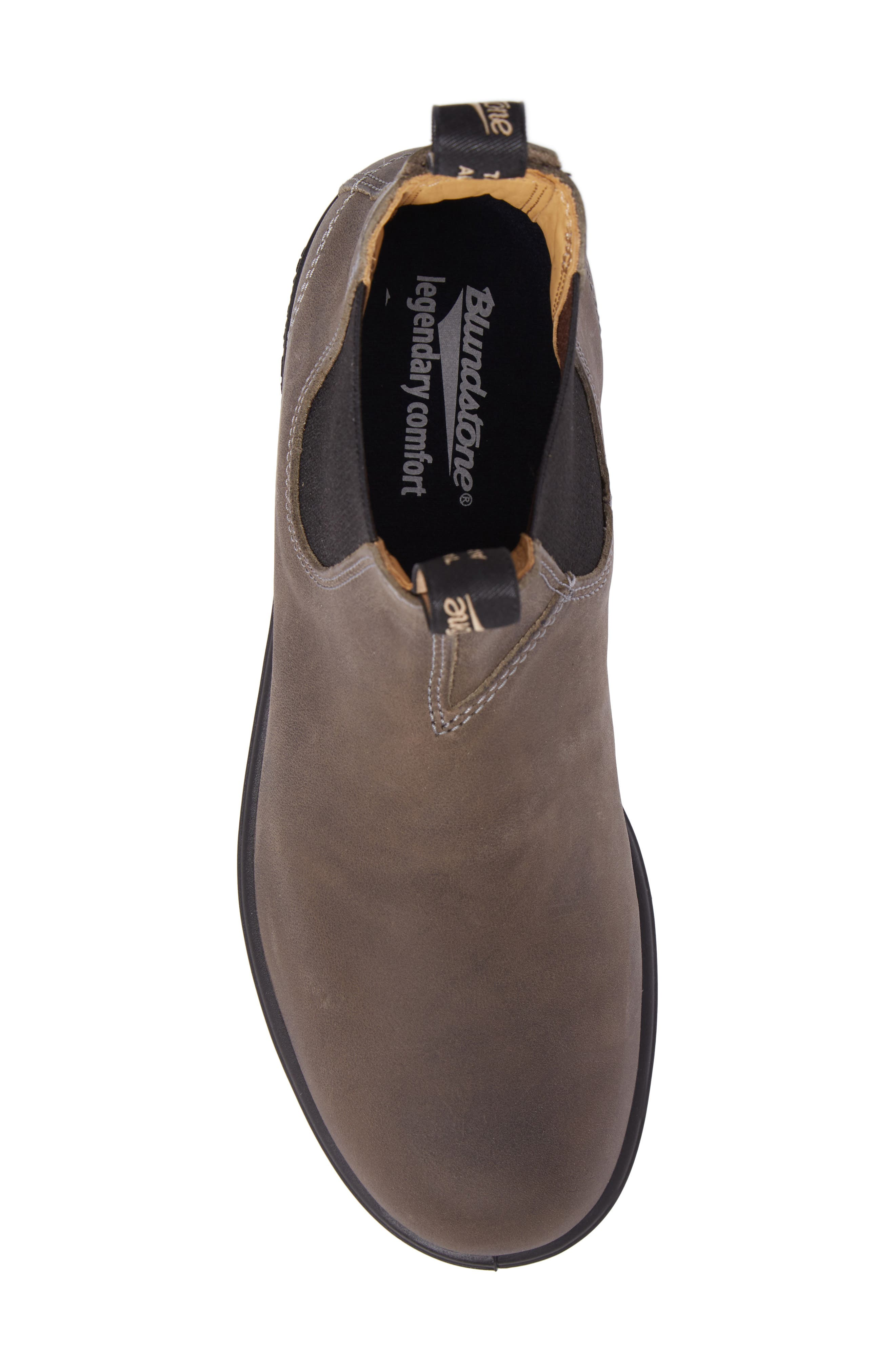 Alternate Image 5  - Blundstone Footwear Chelsea Boot