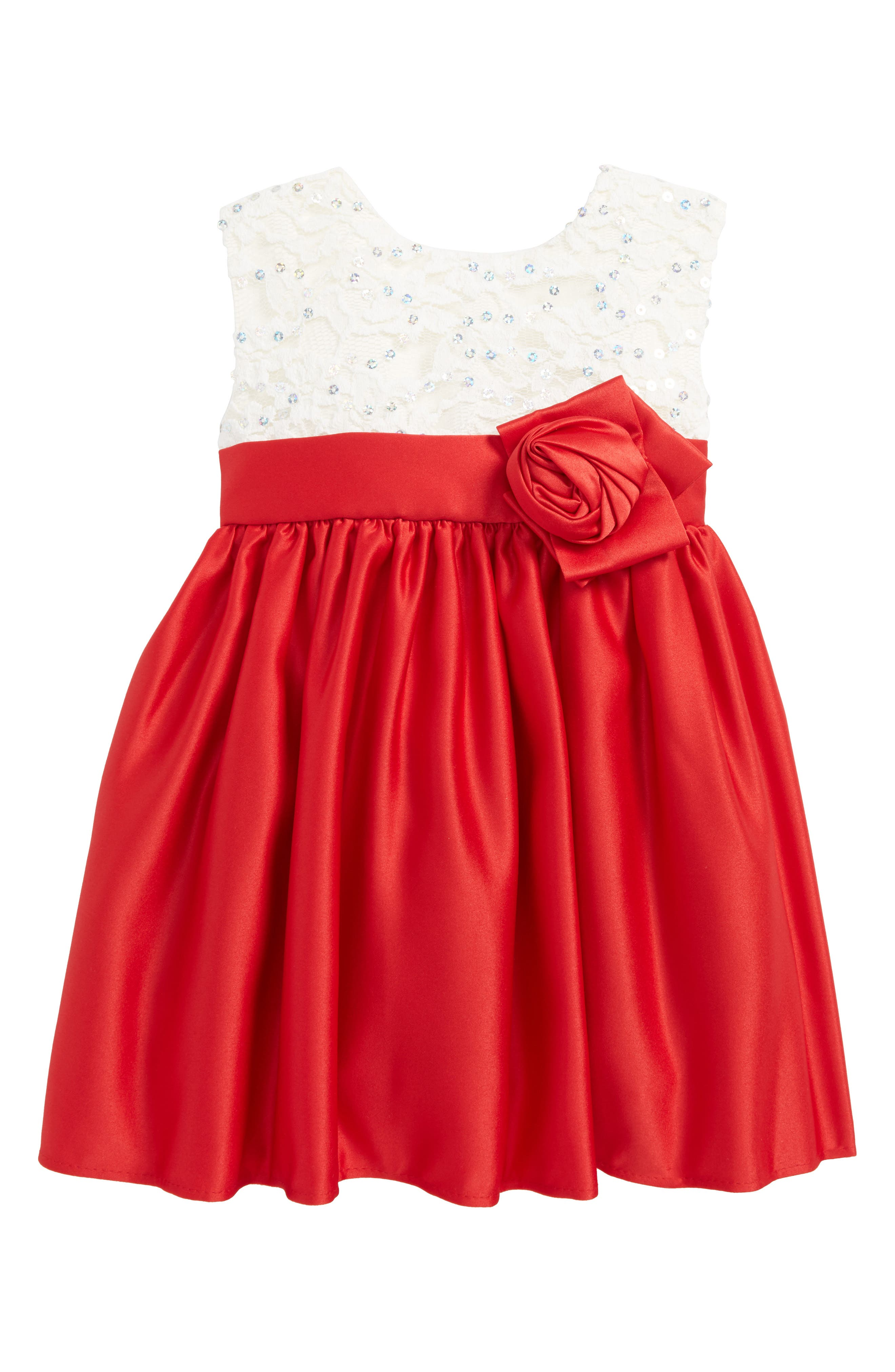 Baby girl special occasions clothing shoes nordstrom ombrellifo Gallery