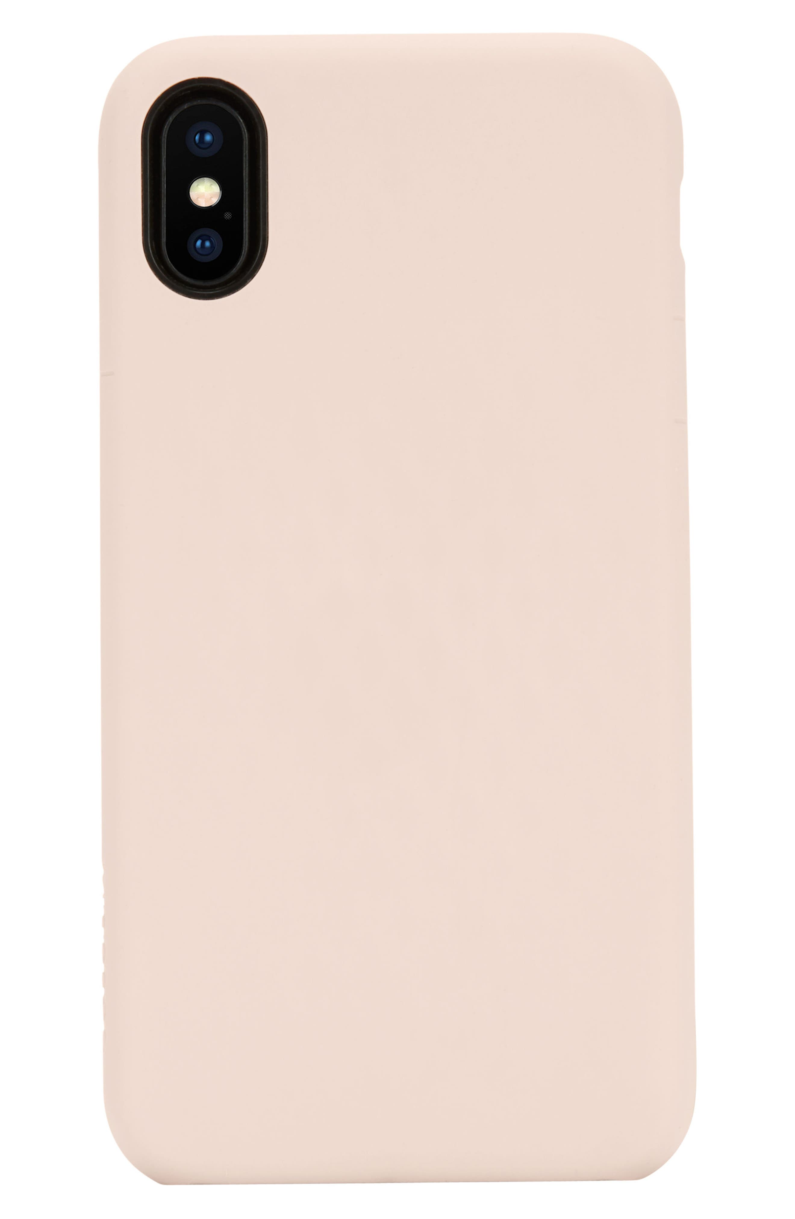 iphone x cell phone cases