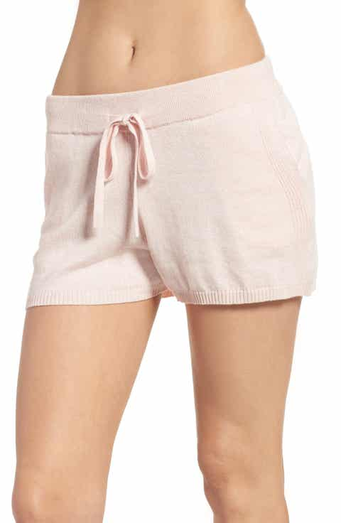 skin Vic Lounge Shorts