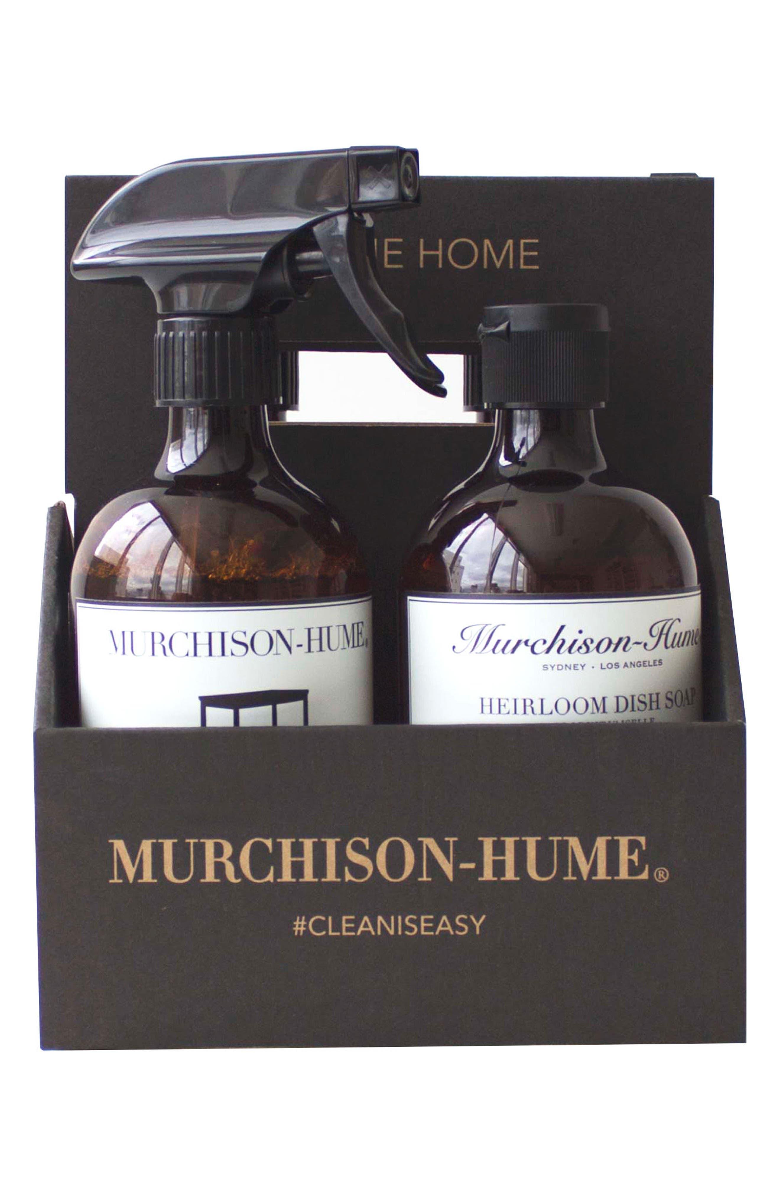 Alternate Image 5  - Murchison-Hume Clean Starter Kit