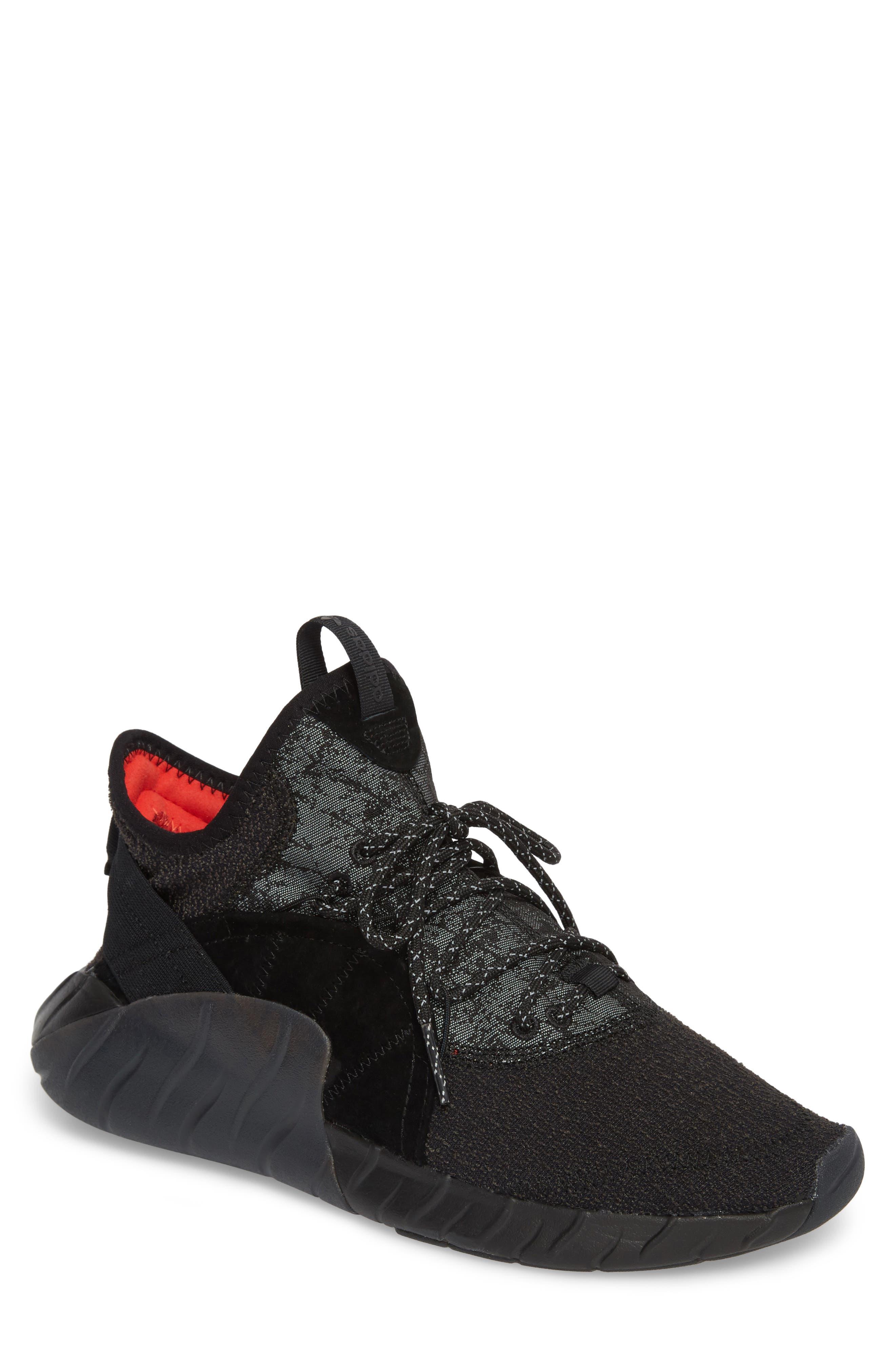 adidas Tubular Rise Sneaker (Men)