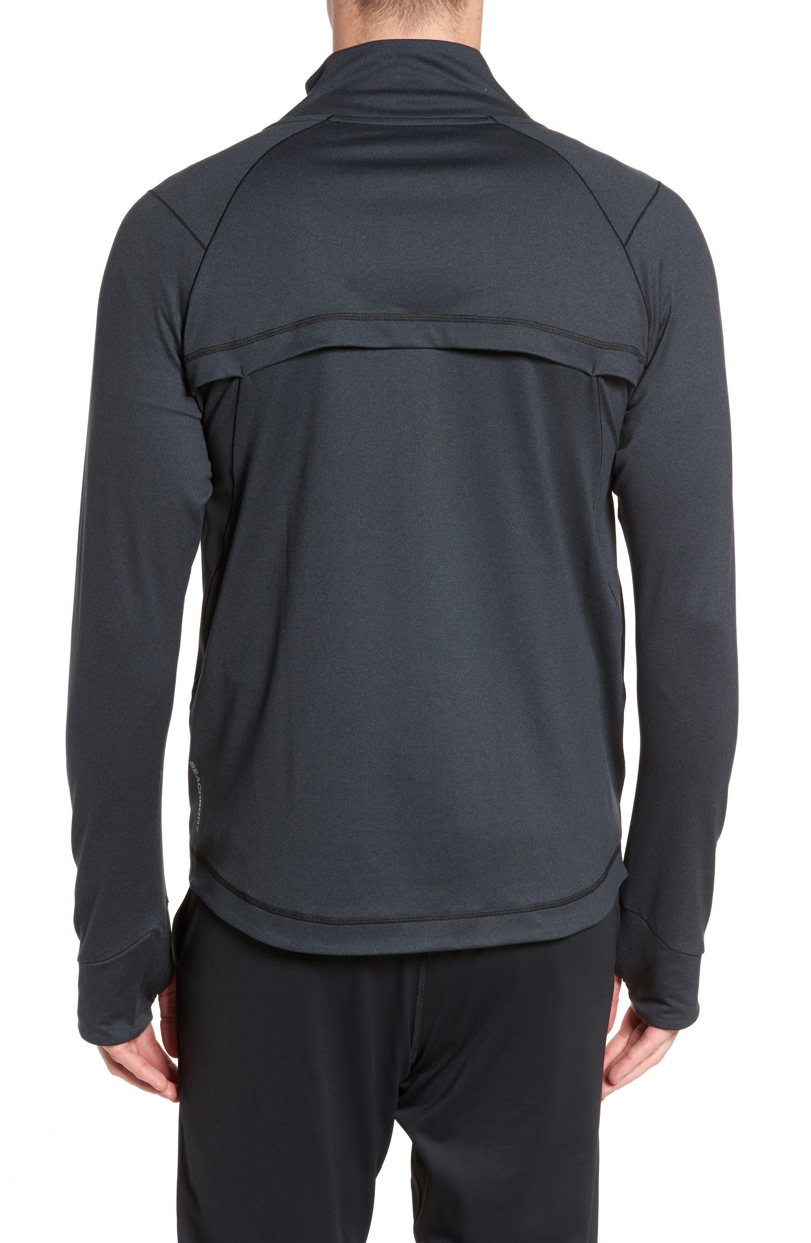 Alternate Image 2  - Beachbody Energy Training Jacket