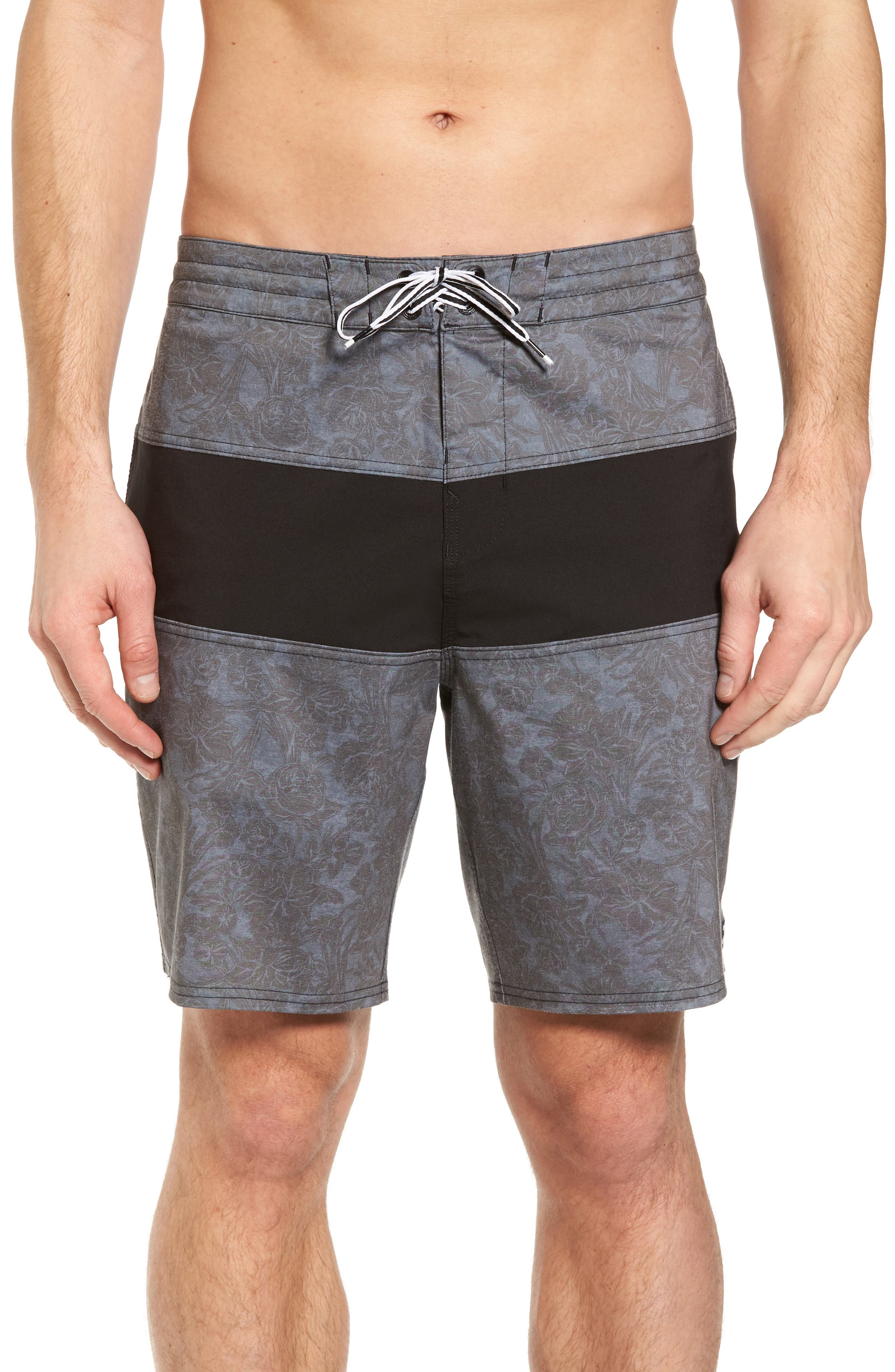 Billabong Tribong LT Board Shorts