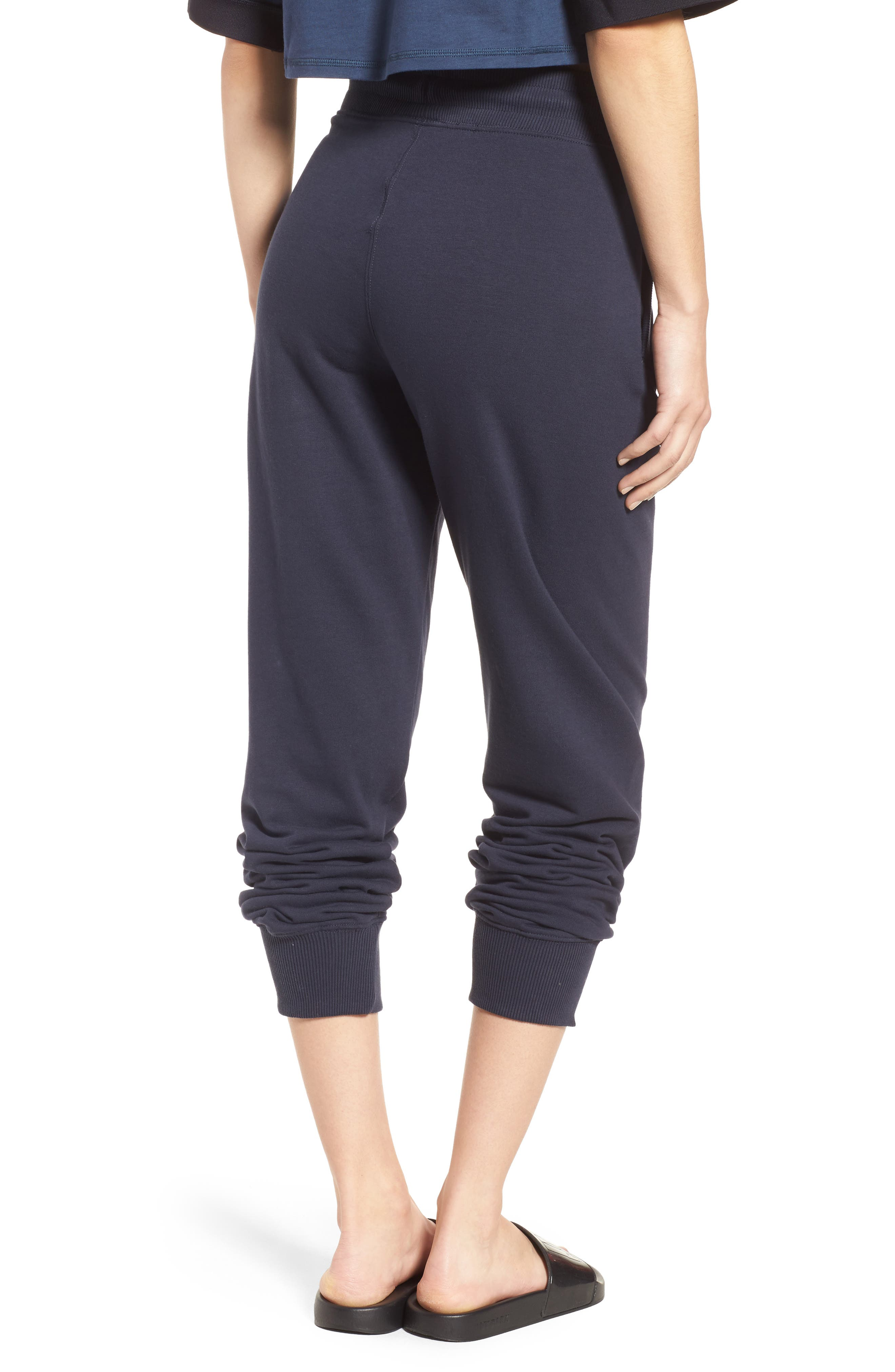 Alternate Image 2  - IVY PARK® Logo Jogger Pants